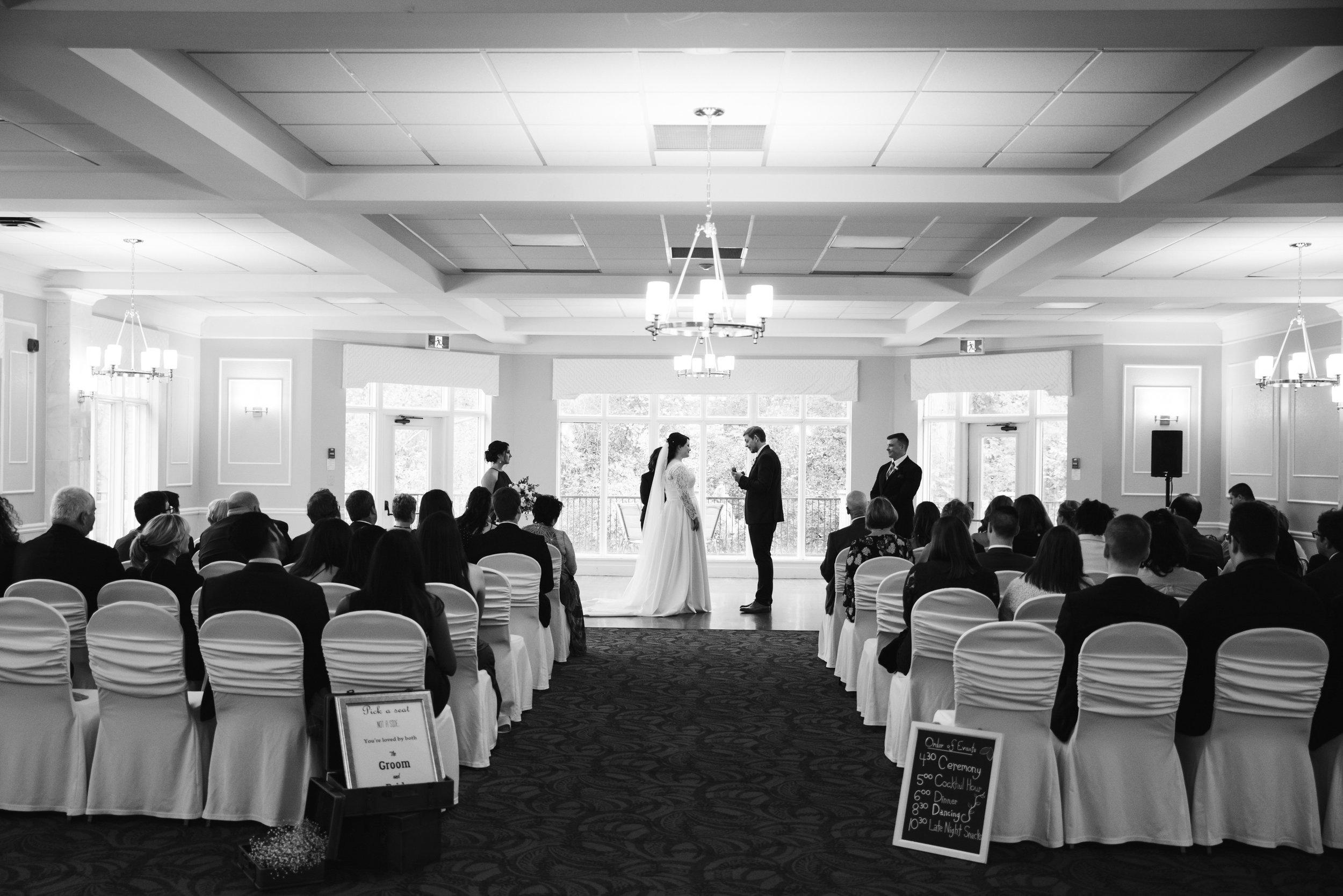 MariaMatt-Wedding-63.JPG
