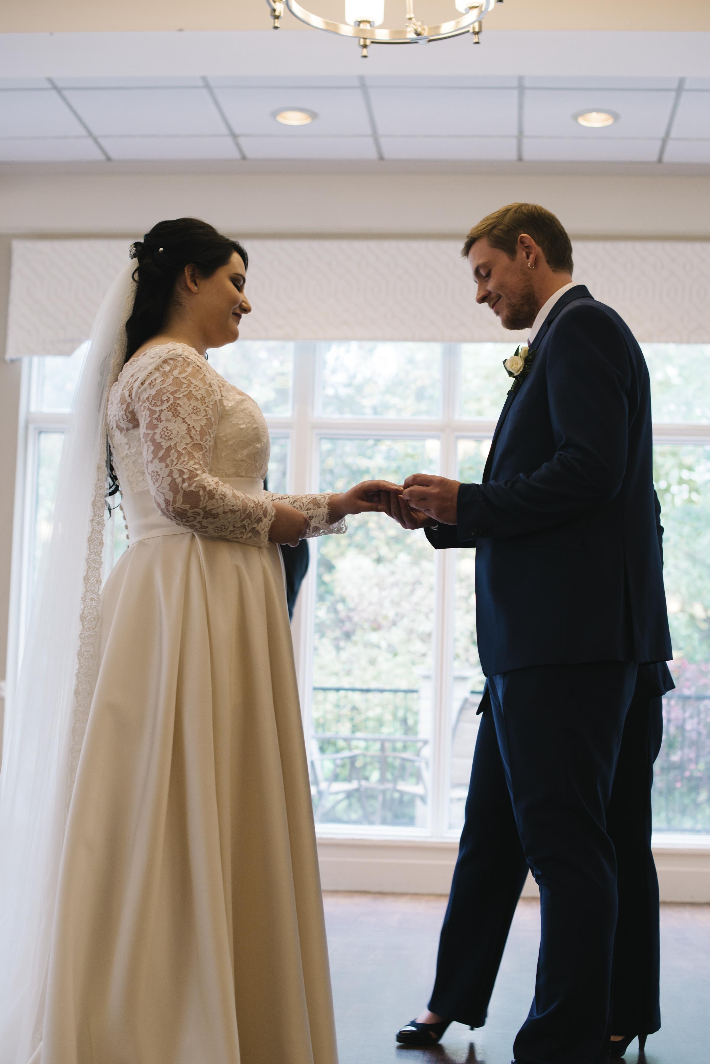 MariaMatt-Wedding-73.JPG