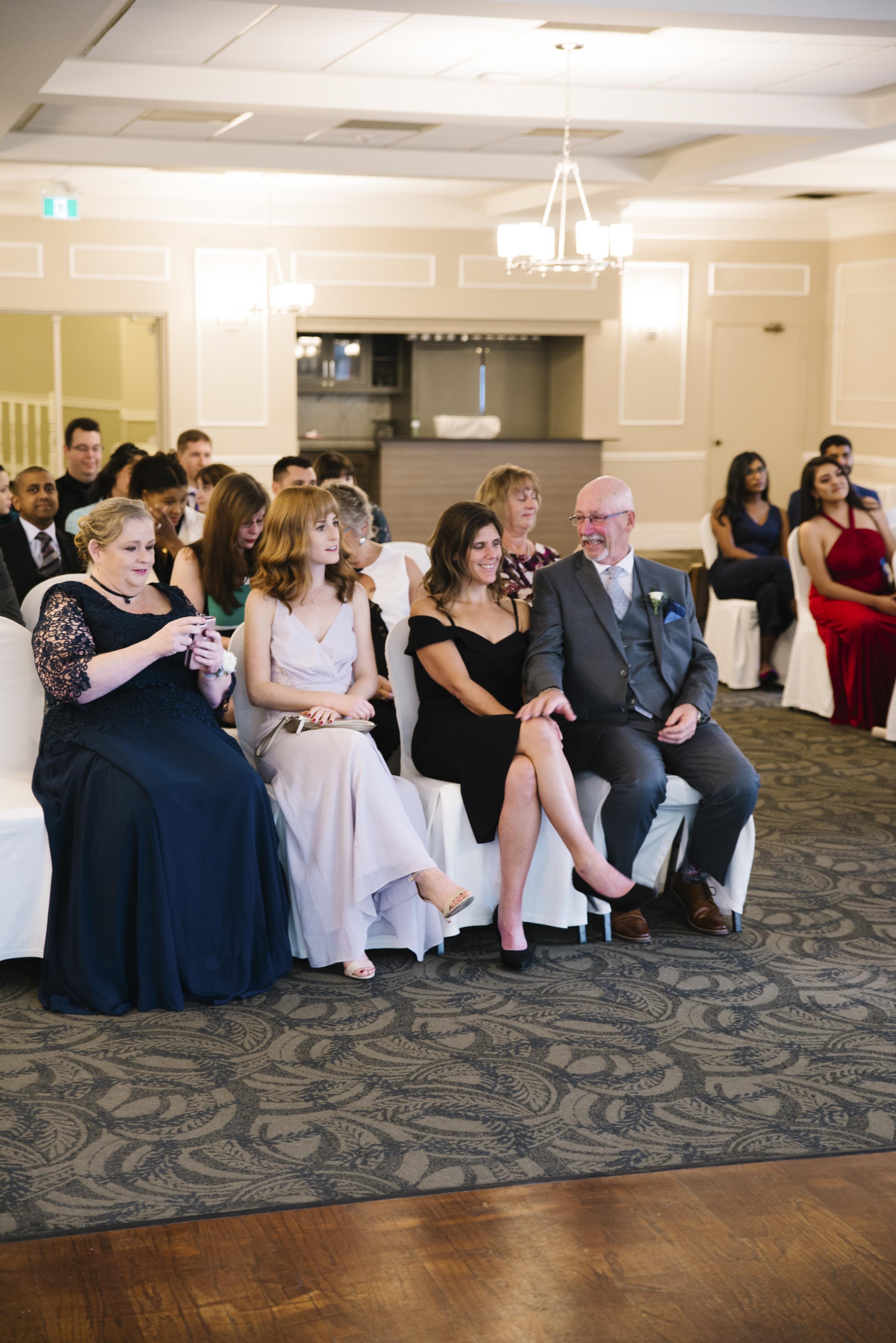 MariaMatt-Wedding-77.JPG