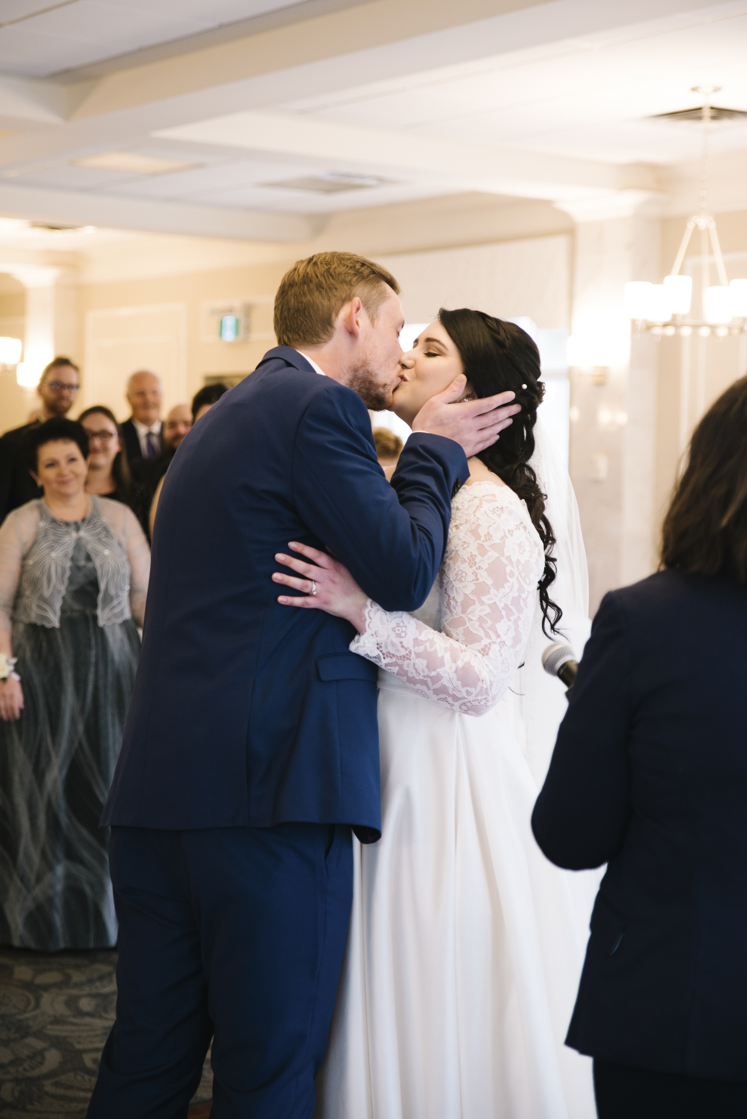 MariaMatt-Wedding-85.JPG