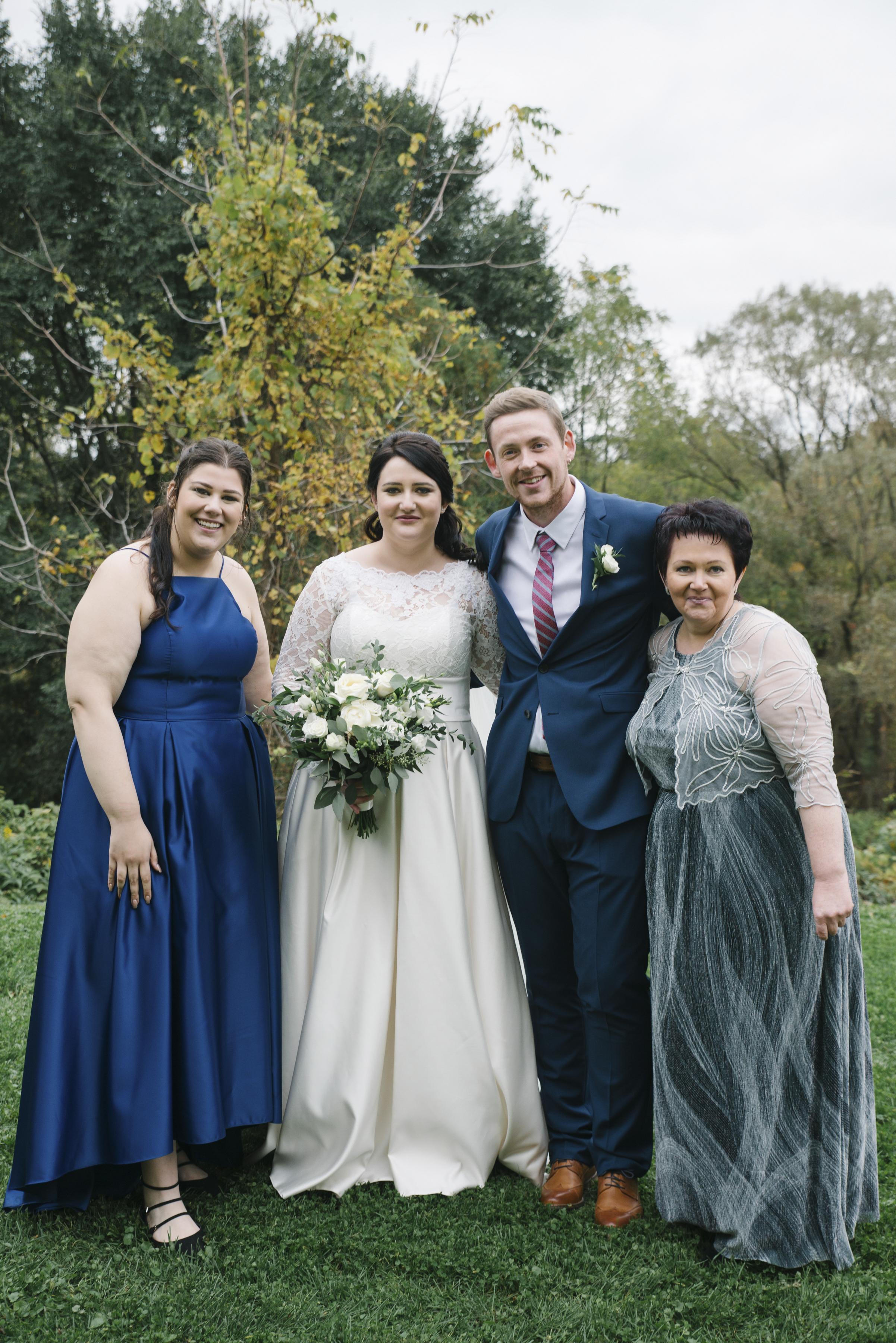MariaMatt-Wedding-129.JPG