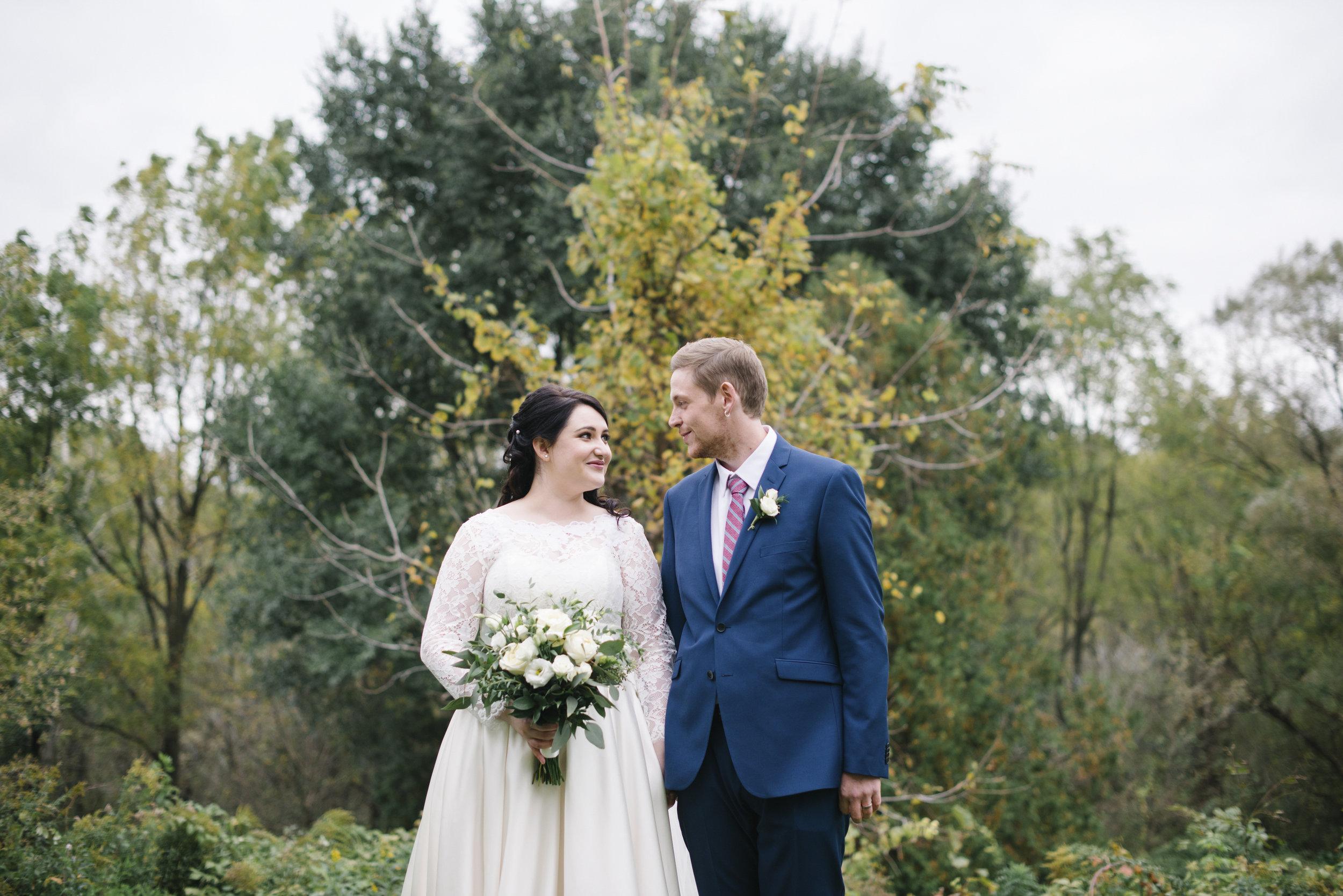 MariaMatt-Wedding-136.JPG