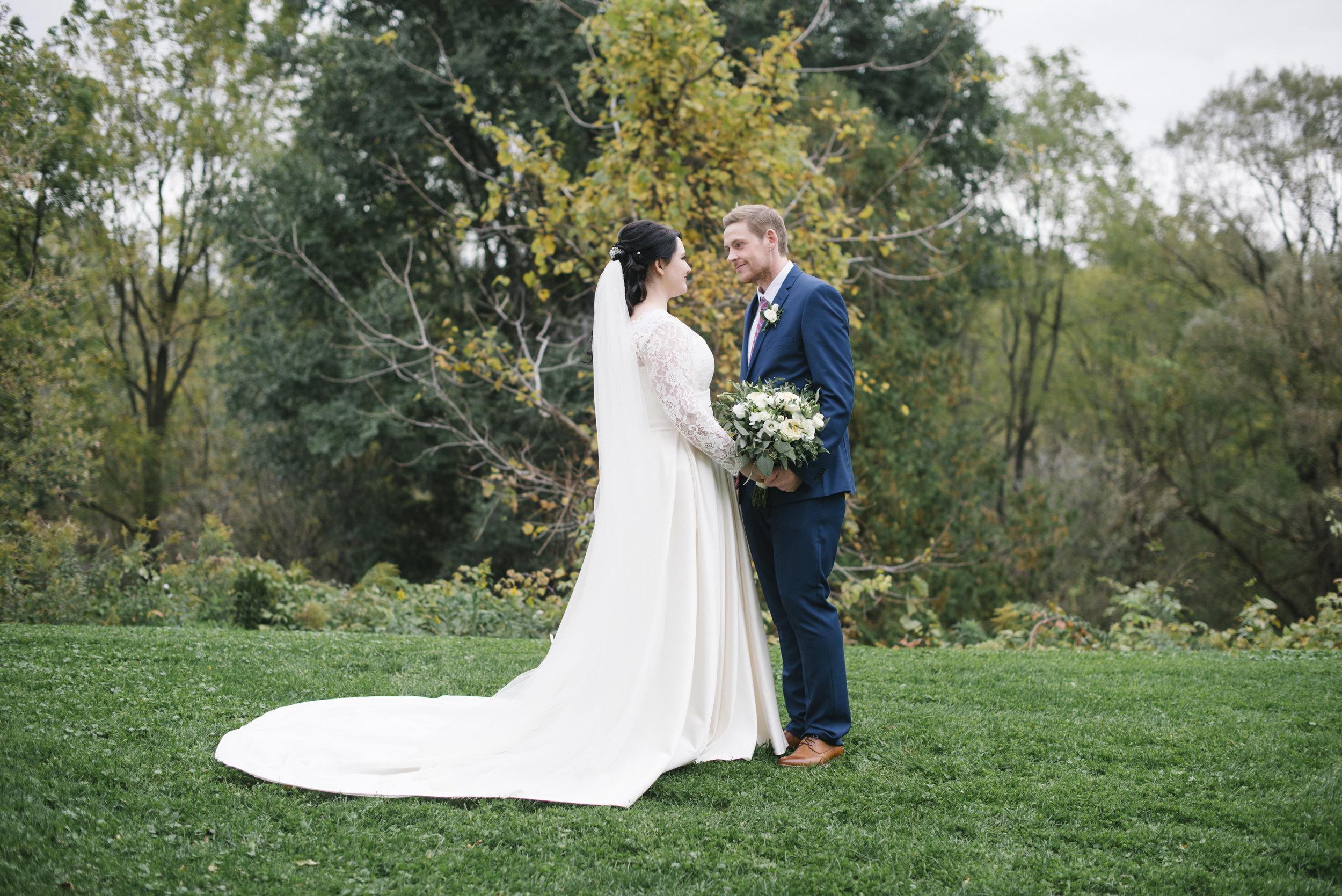 MariaMatt-Wedding-141.JPG