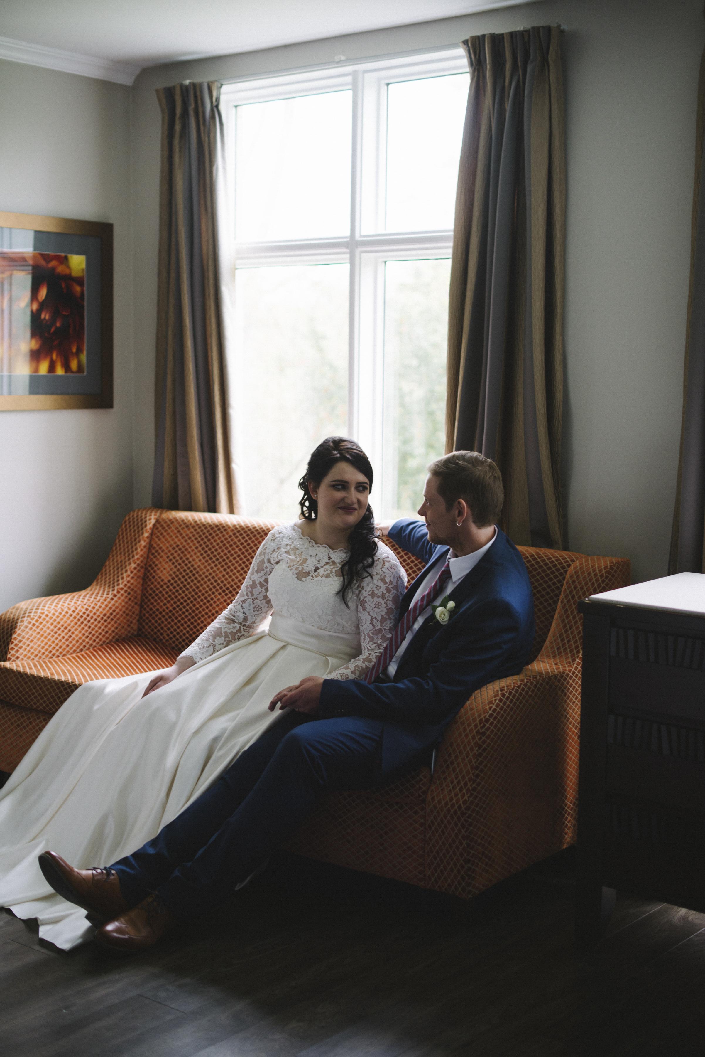 MariaMatt-Wedding-161.JPG