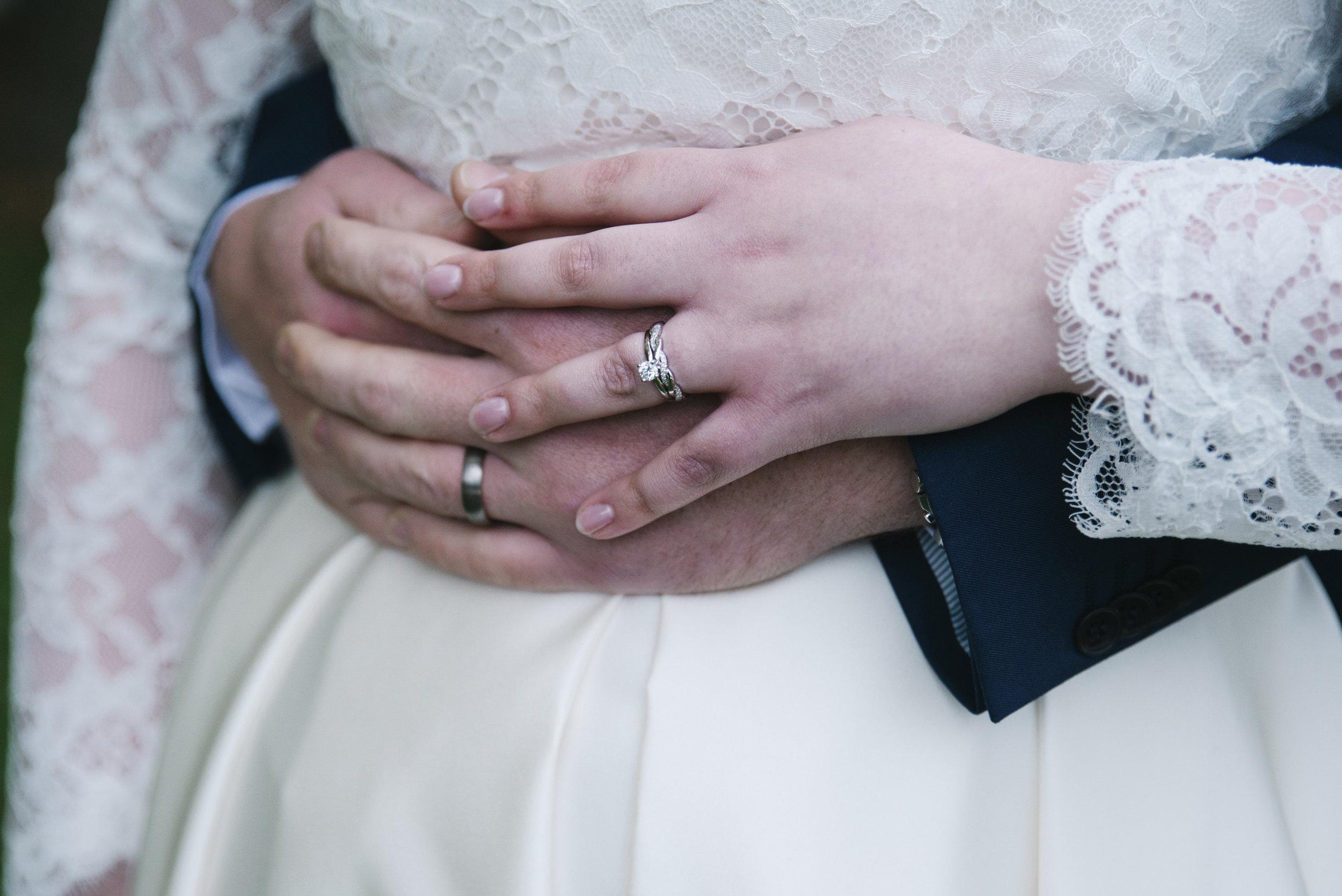 MariaMatt-Wedding-195.JPG