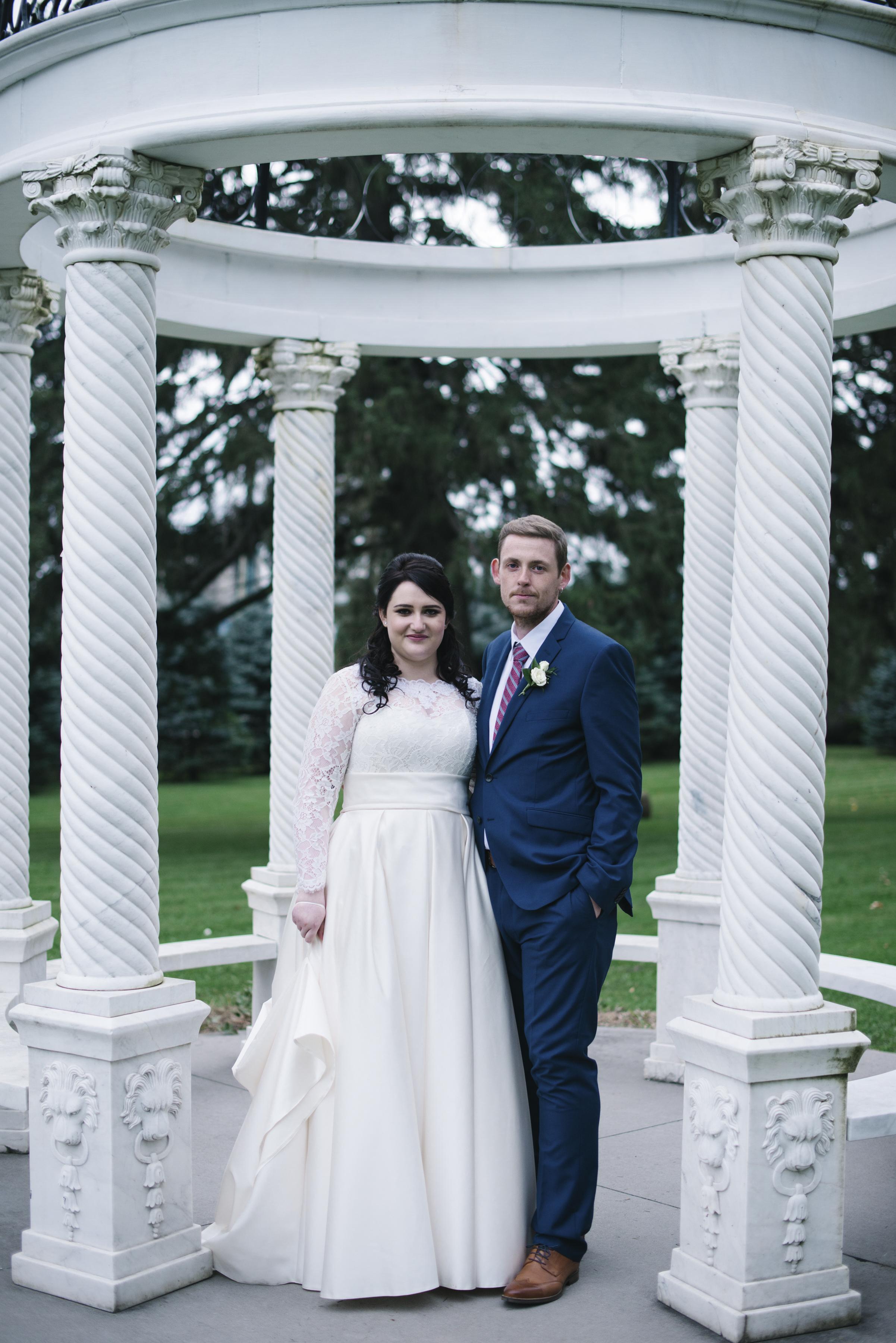 MariaMatt-Wedding-199.JPG