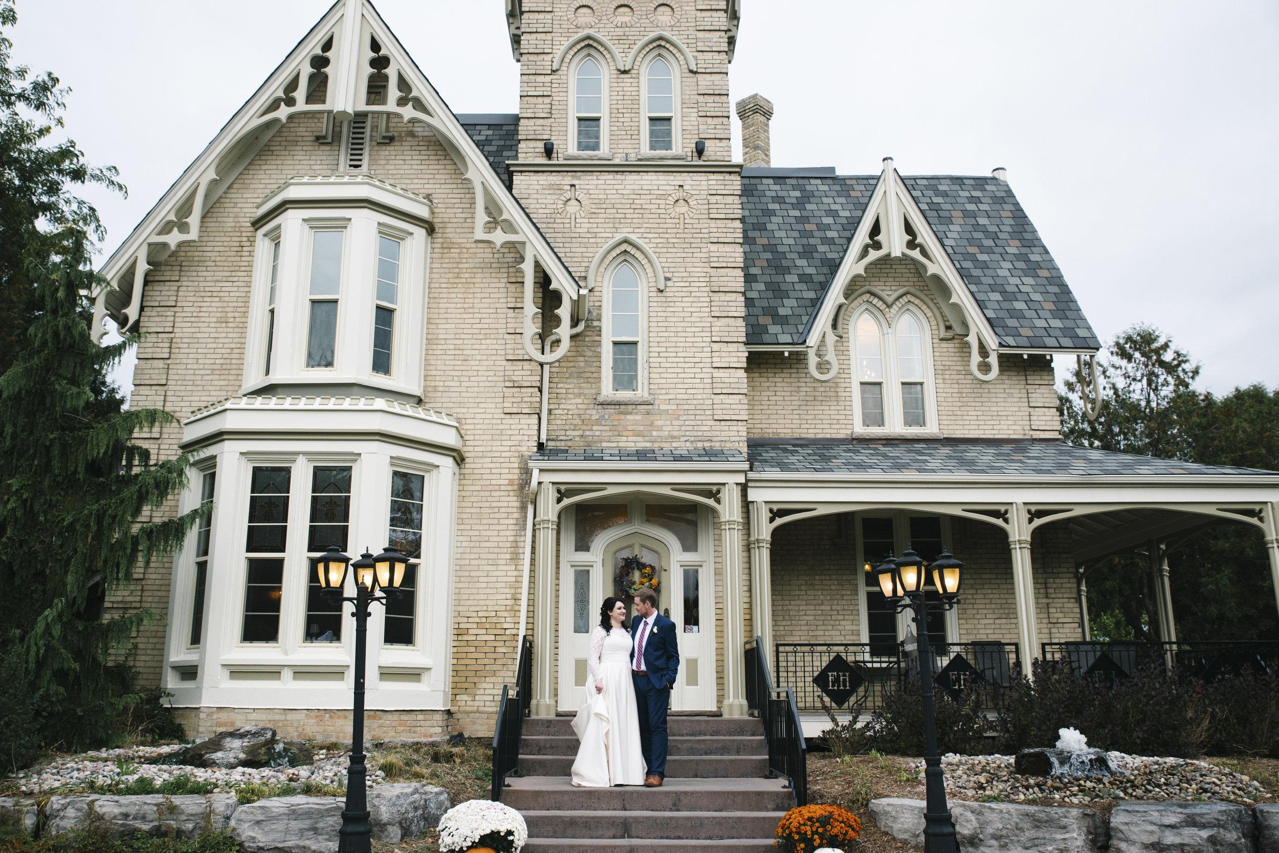 MariaMatt-Wedding-209.JPG
