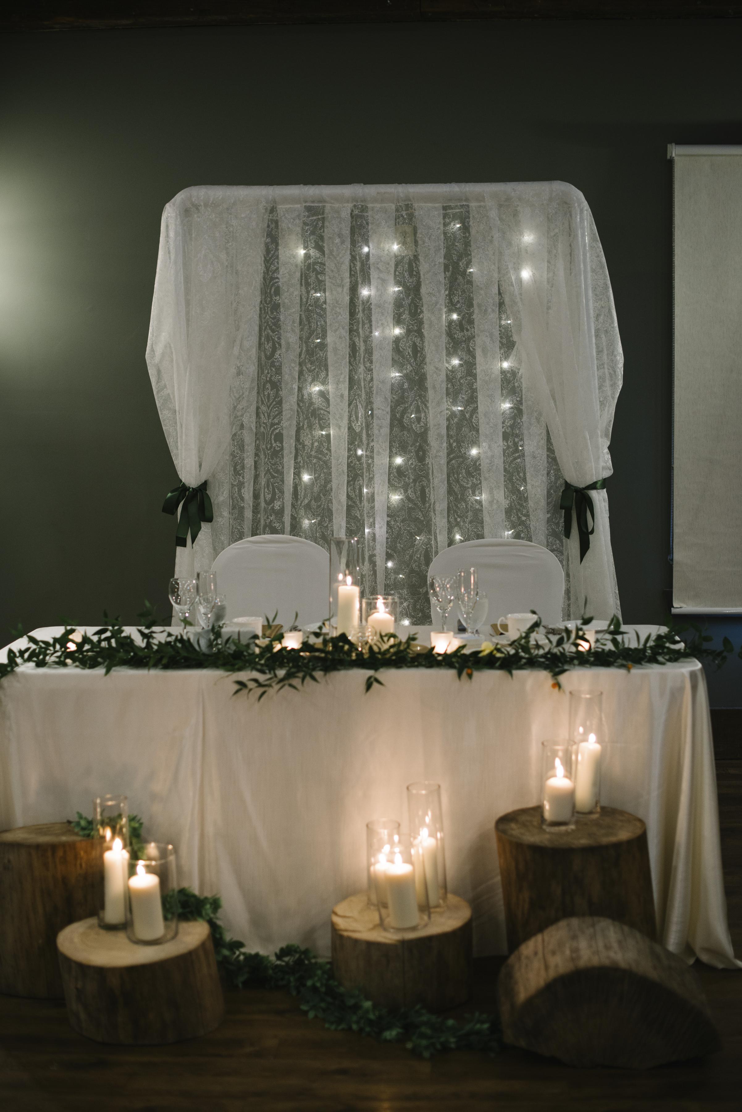 MariaMatt-Wedding-213.JPG