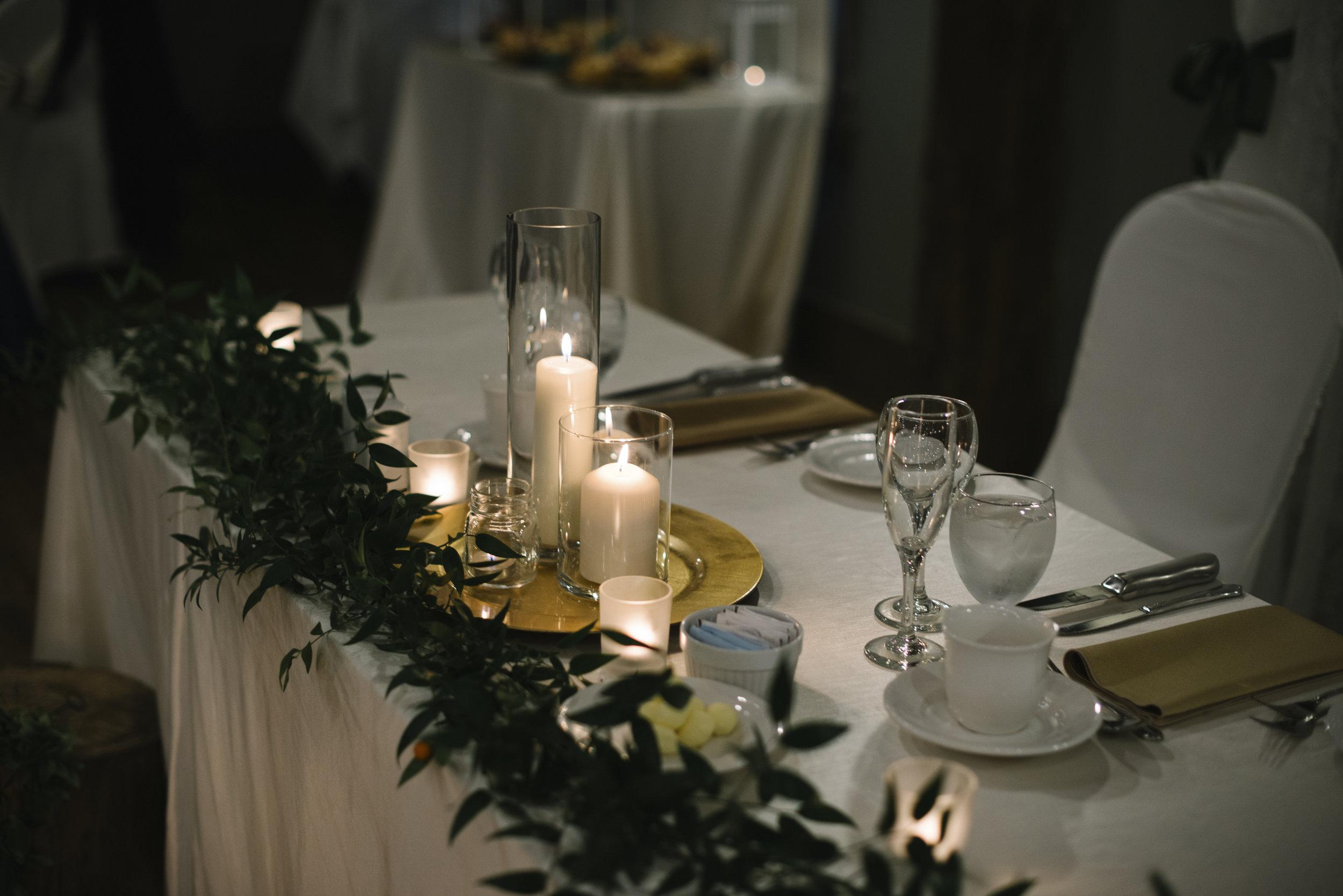 MariaMatt-Wedding-214.JPG