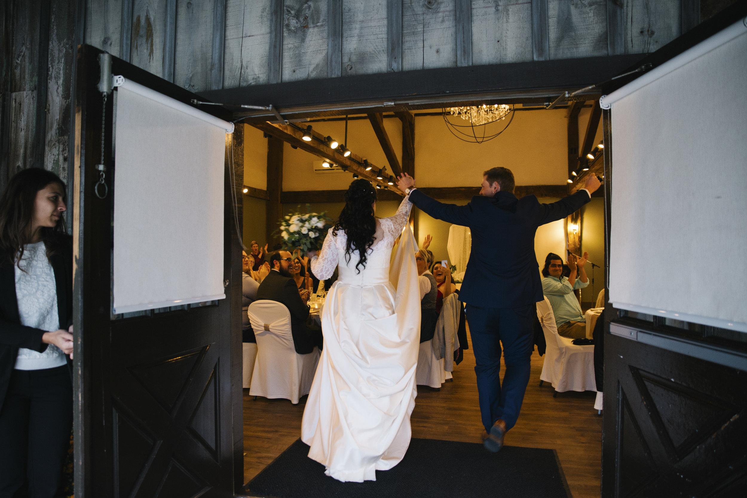 MariaMatt-Wedding-221.JPG
