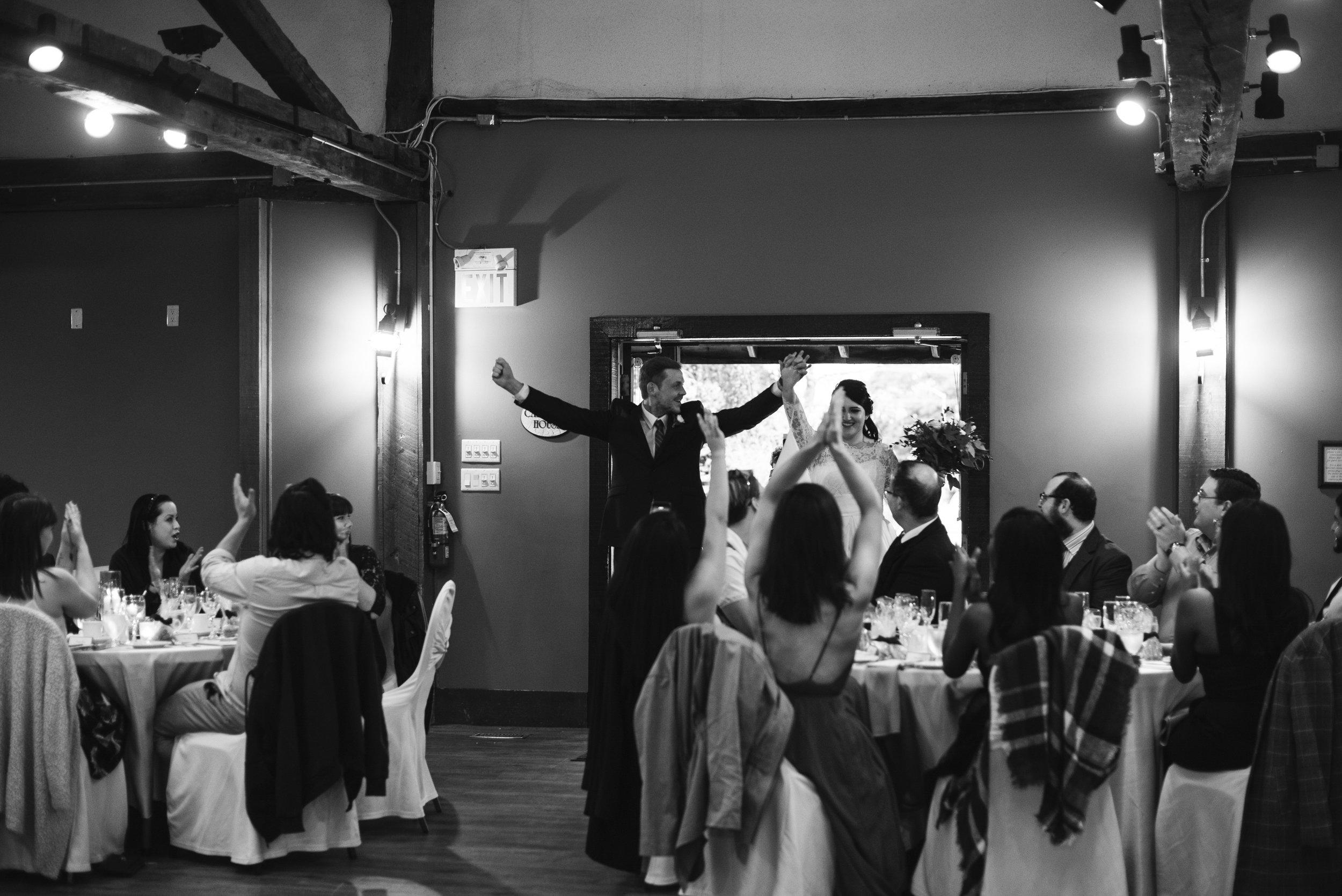 MariaMatt-Wedding-223.JPG