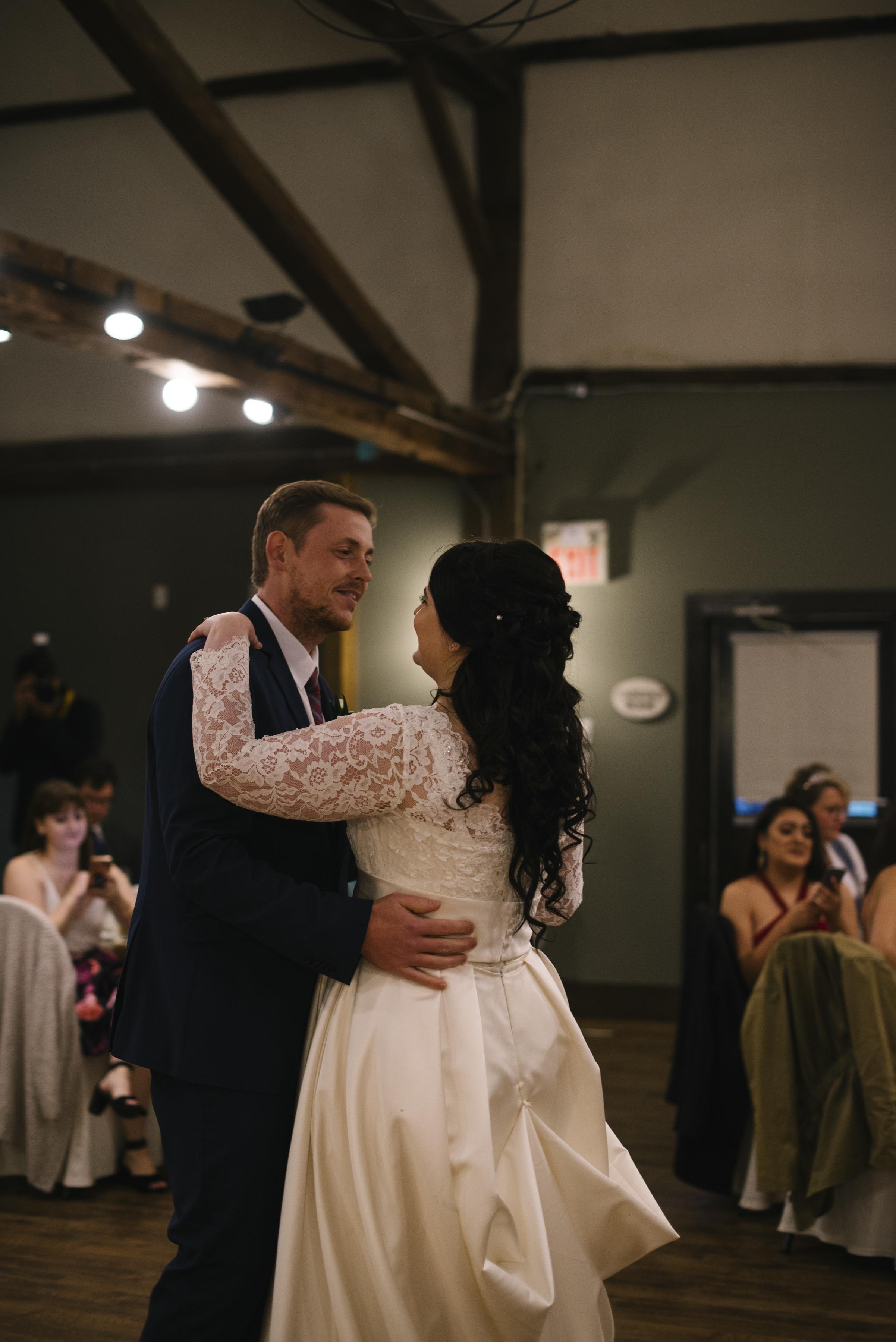 MariaMatt-Wedding-230.JPG