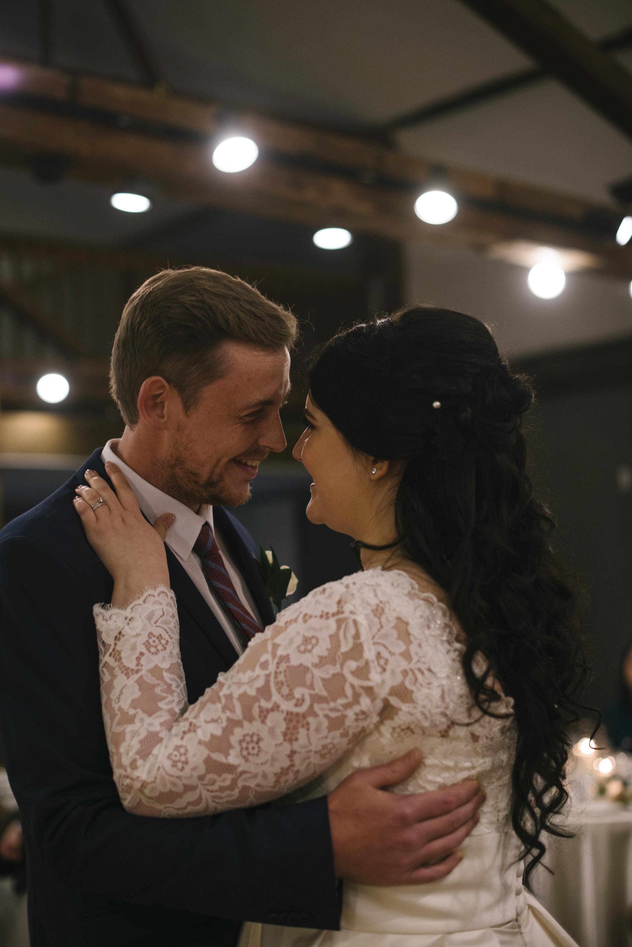 MariaMatt-Wedding-248.JPG