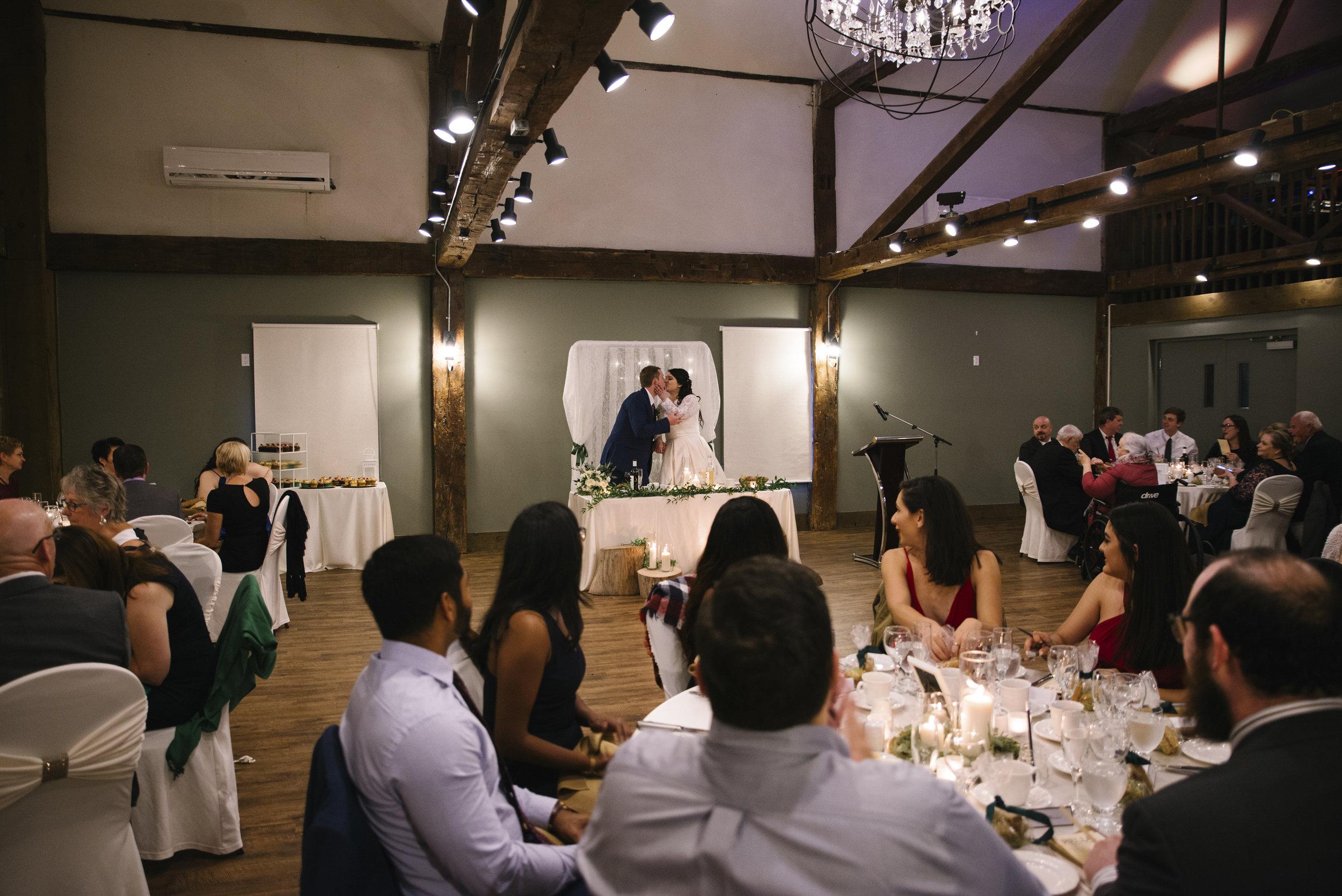 MariaMatt-Wedding-252.JPG