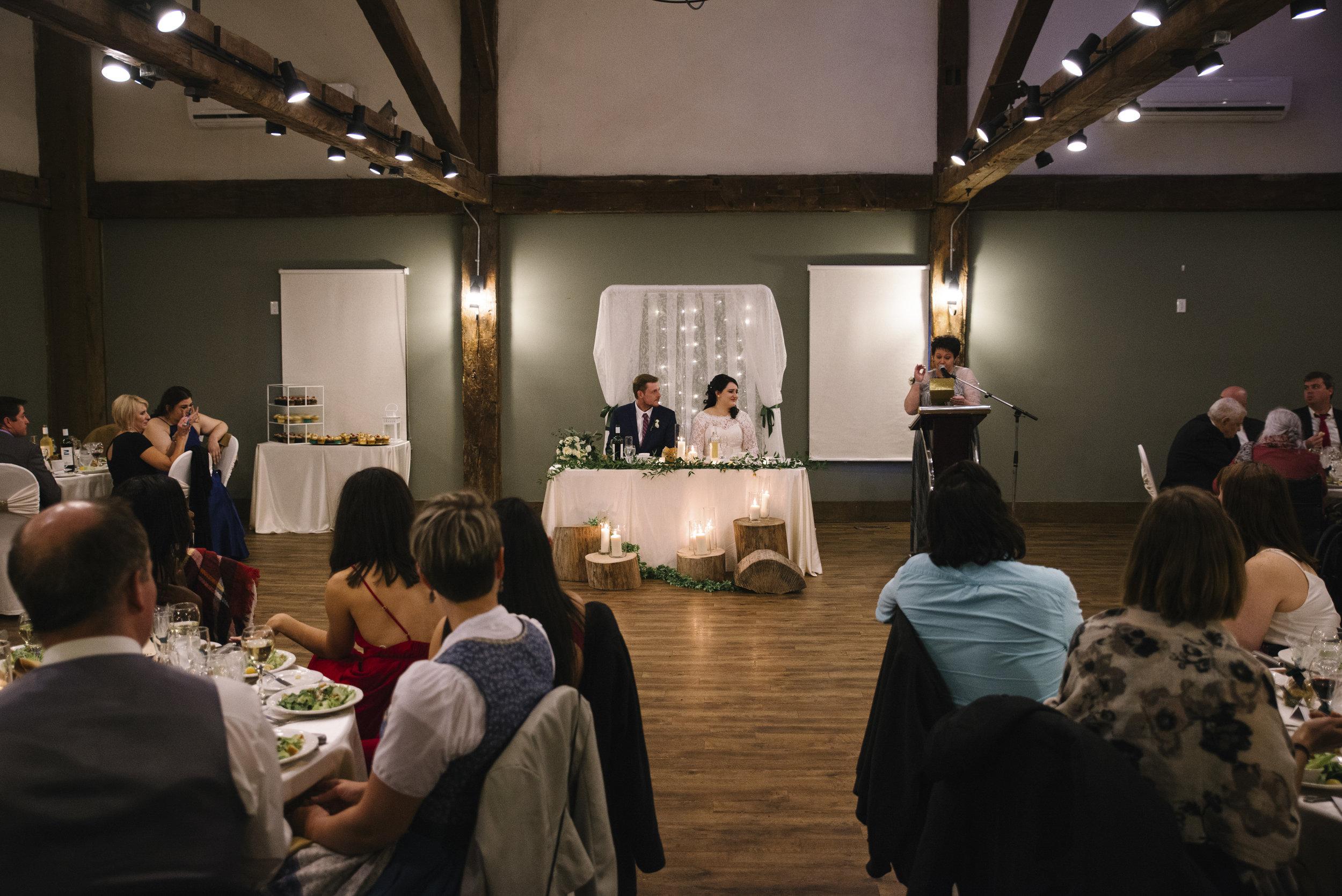 MariaMatt-Wedding-271.JPG