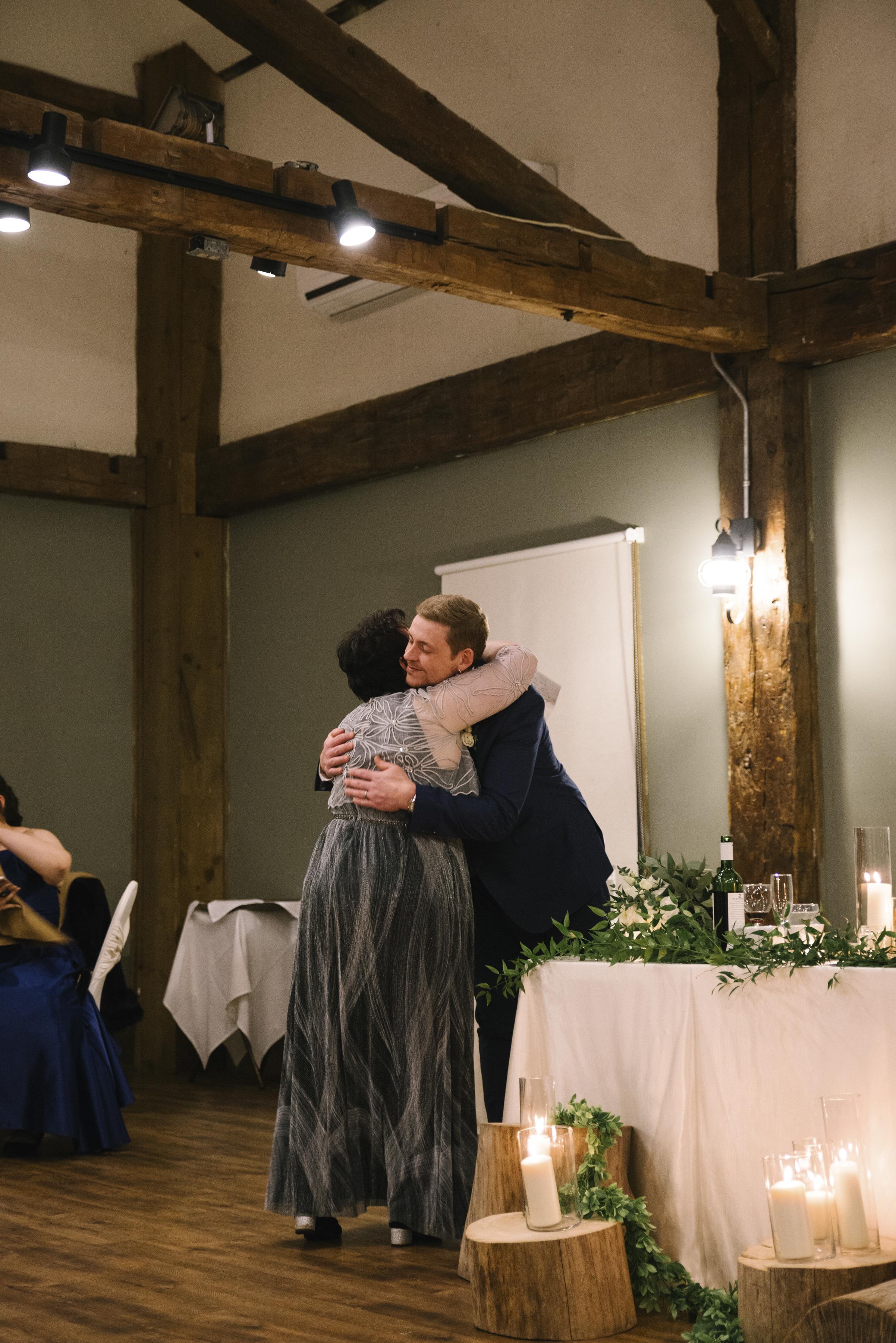 MariaMatt-Wedding-278.JPG