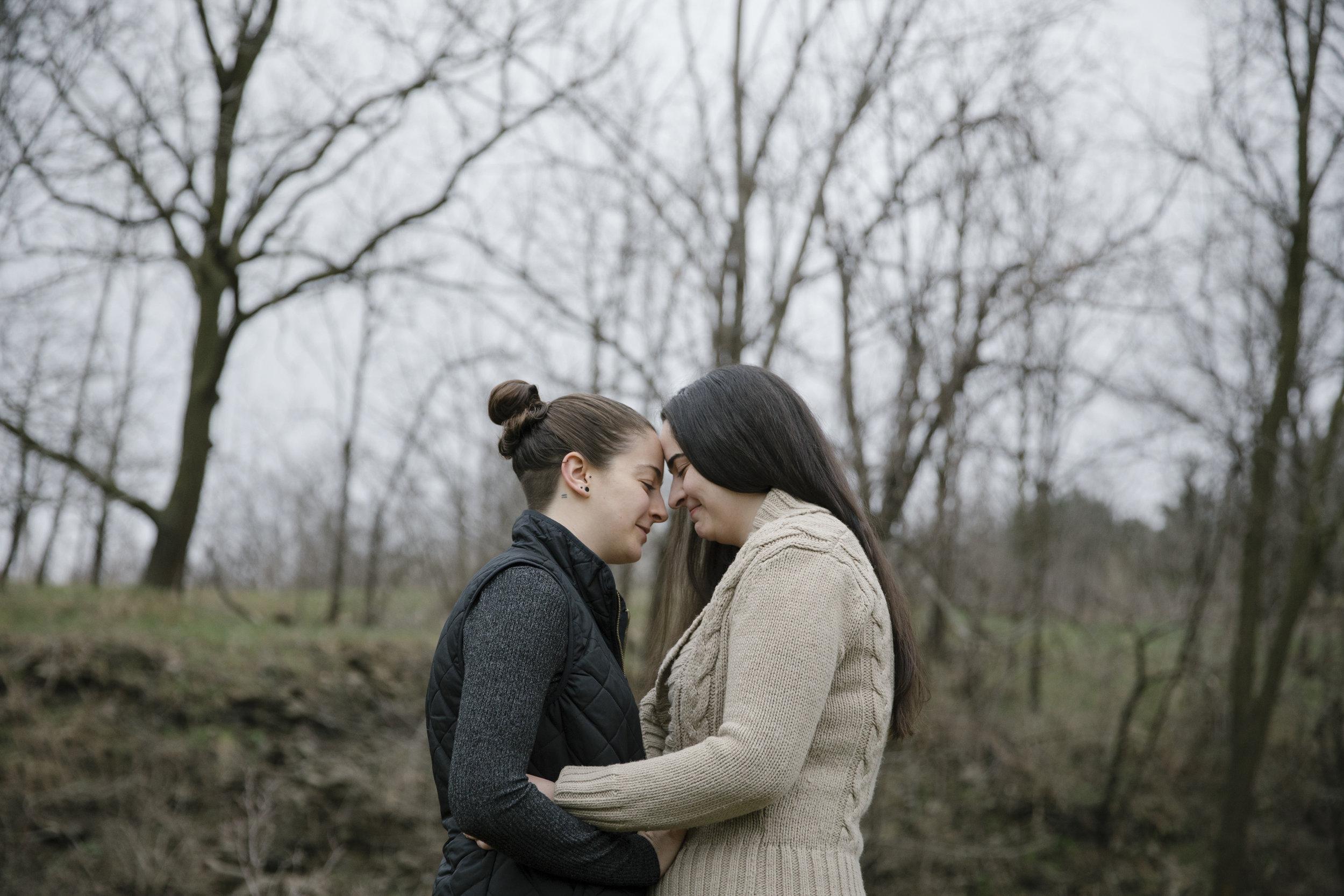 TeresaDeanna-Engagement-65.JPG