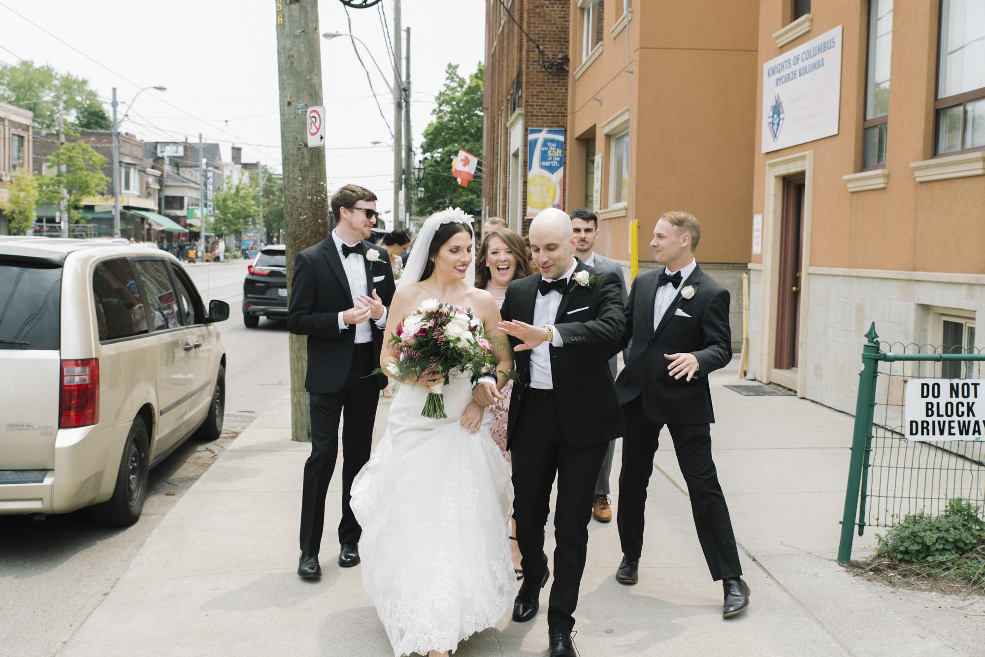 RosewoodWeddingPhotos-Roncesvalles-TorontoWeddingPhotographer-PolishWedding-KarenAlex-TorontoWedding-52.JPG