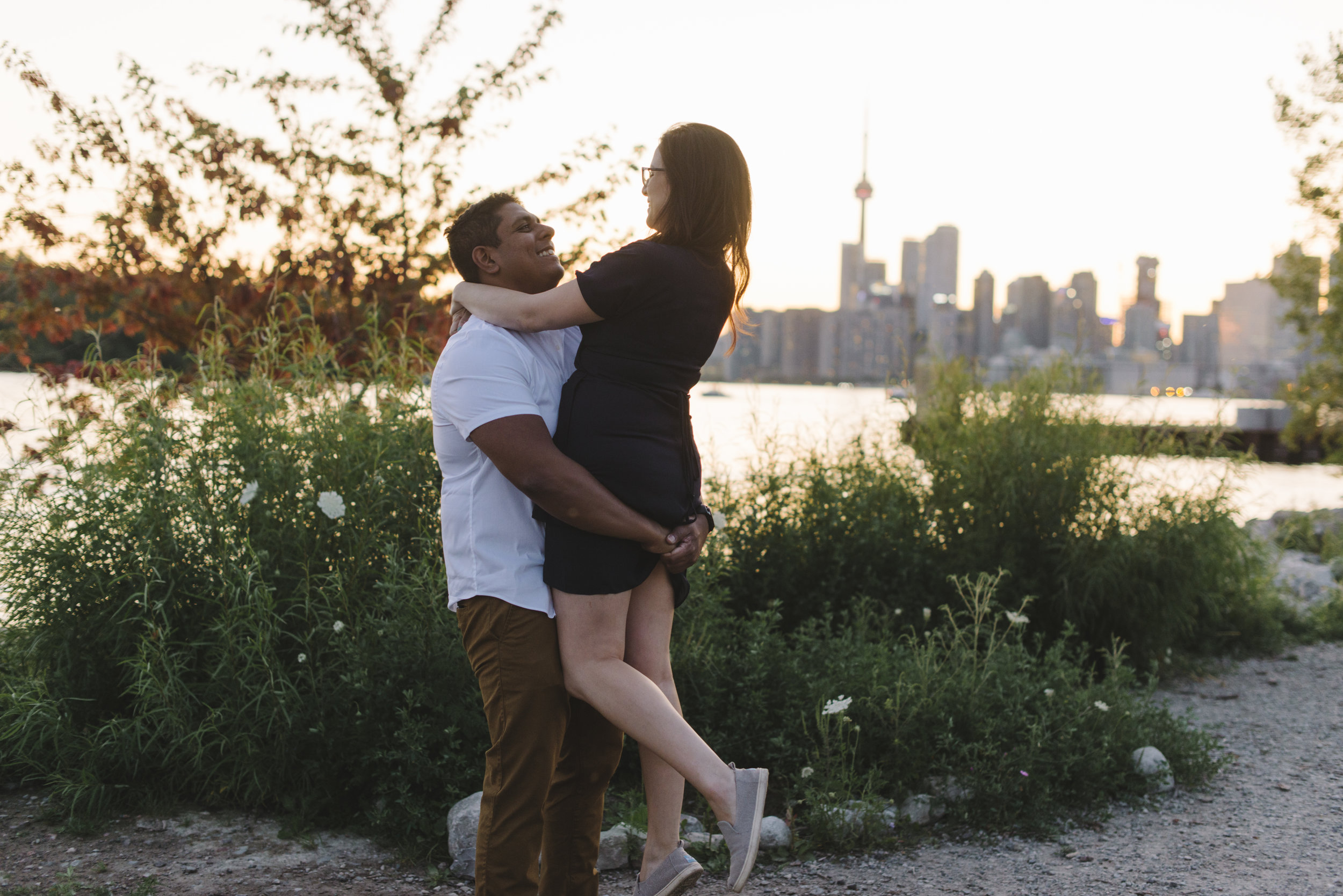 AllieArfan-Engagement-104.JPG