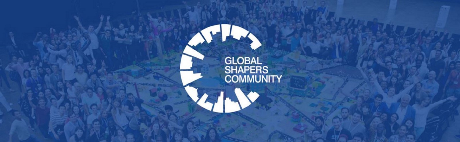 global shapers 2.jpeg