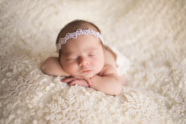 Newborn Photography, Newborn Photography