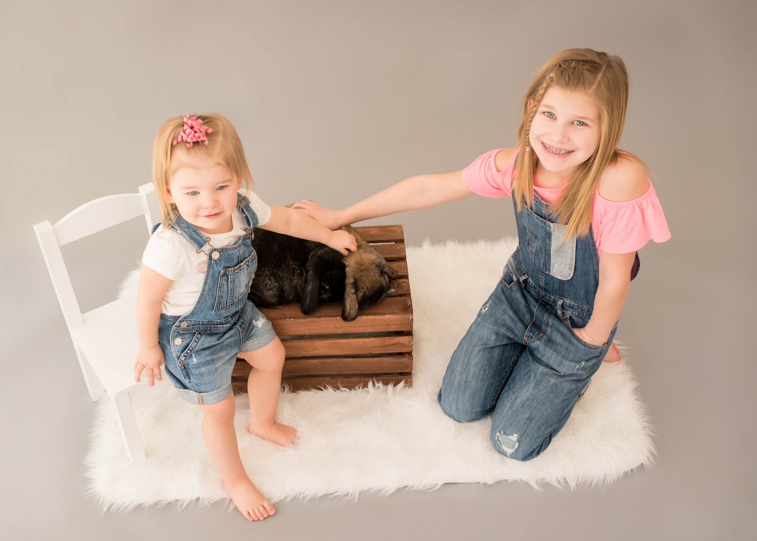 Cleveland Child Photographer, Cleveland Child Photography, Cleveland Family Photography,