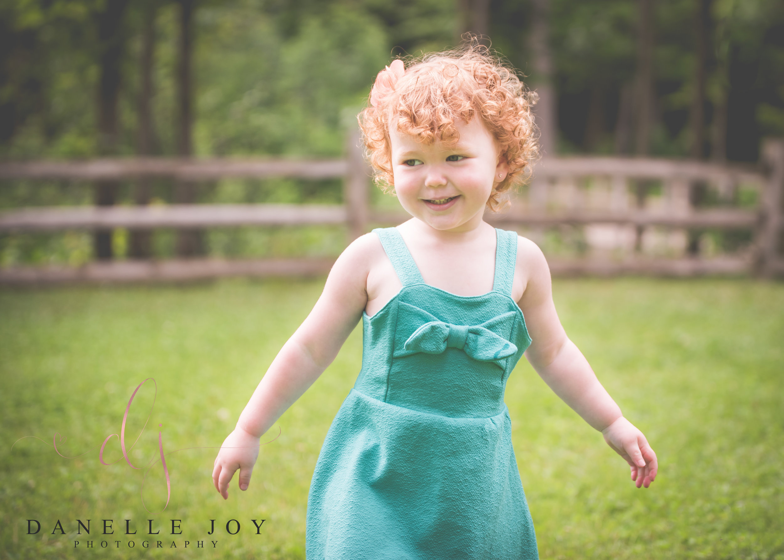 child photographer, child photography, milestone photographer, milestone photography