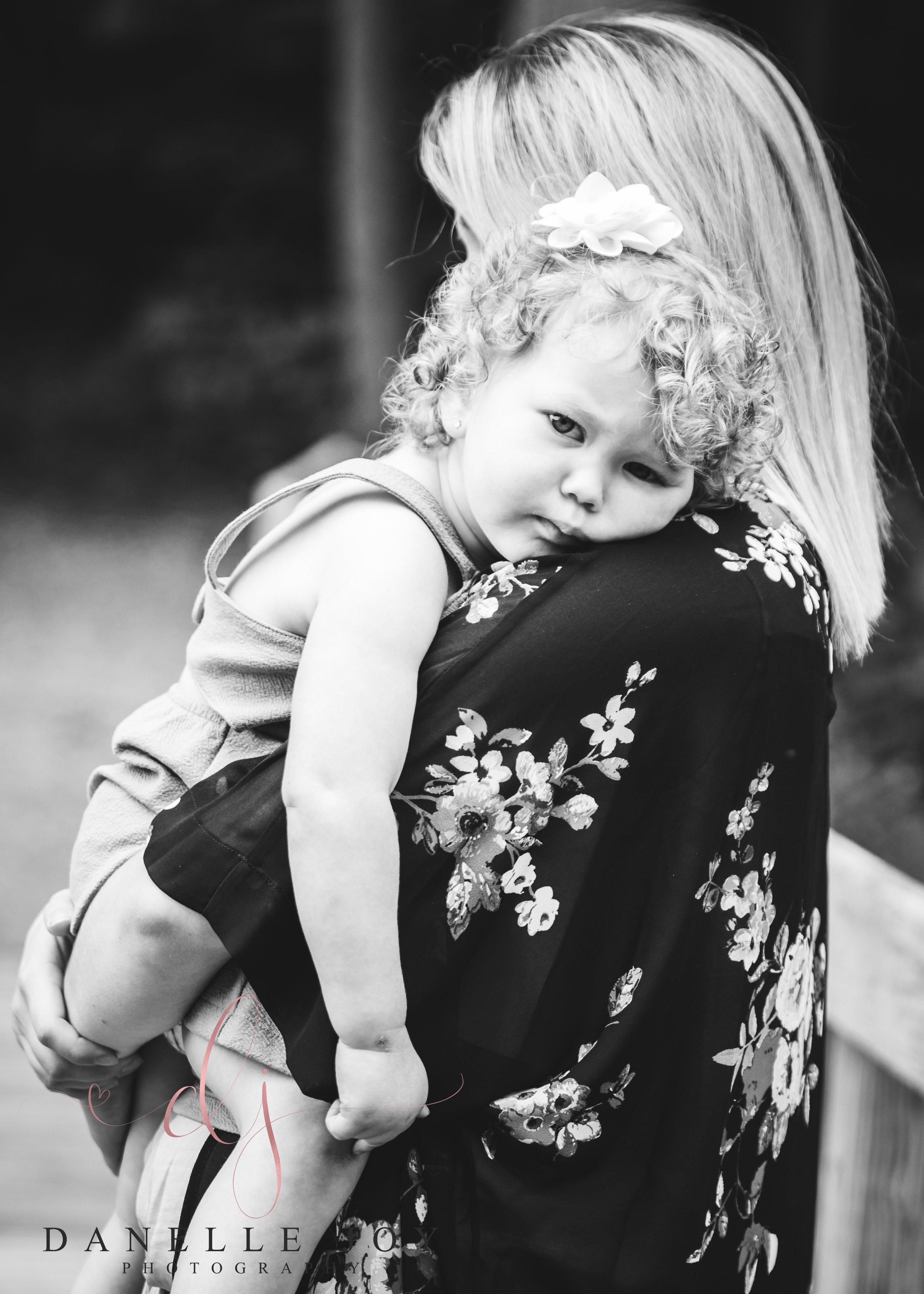 child photographer, child photography, milestone photography, family photography, family photographer