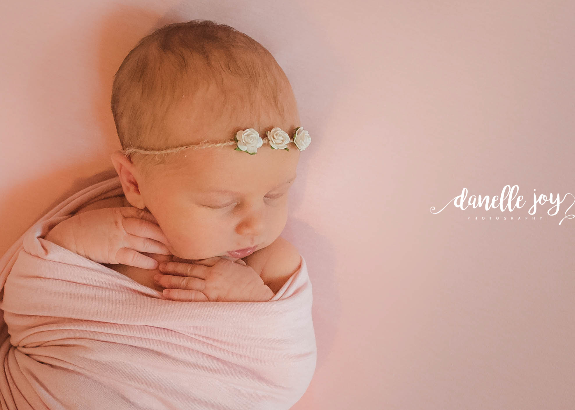 Newborn Photography | Lake County, Ohio