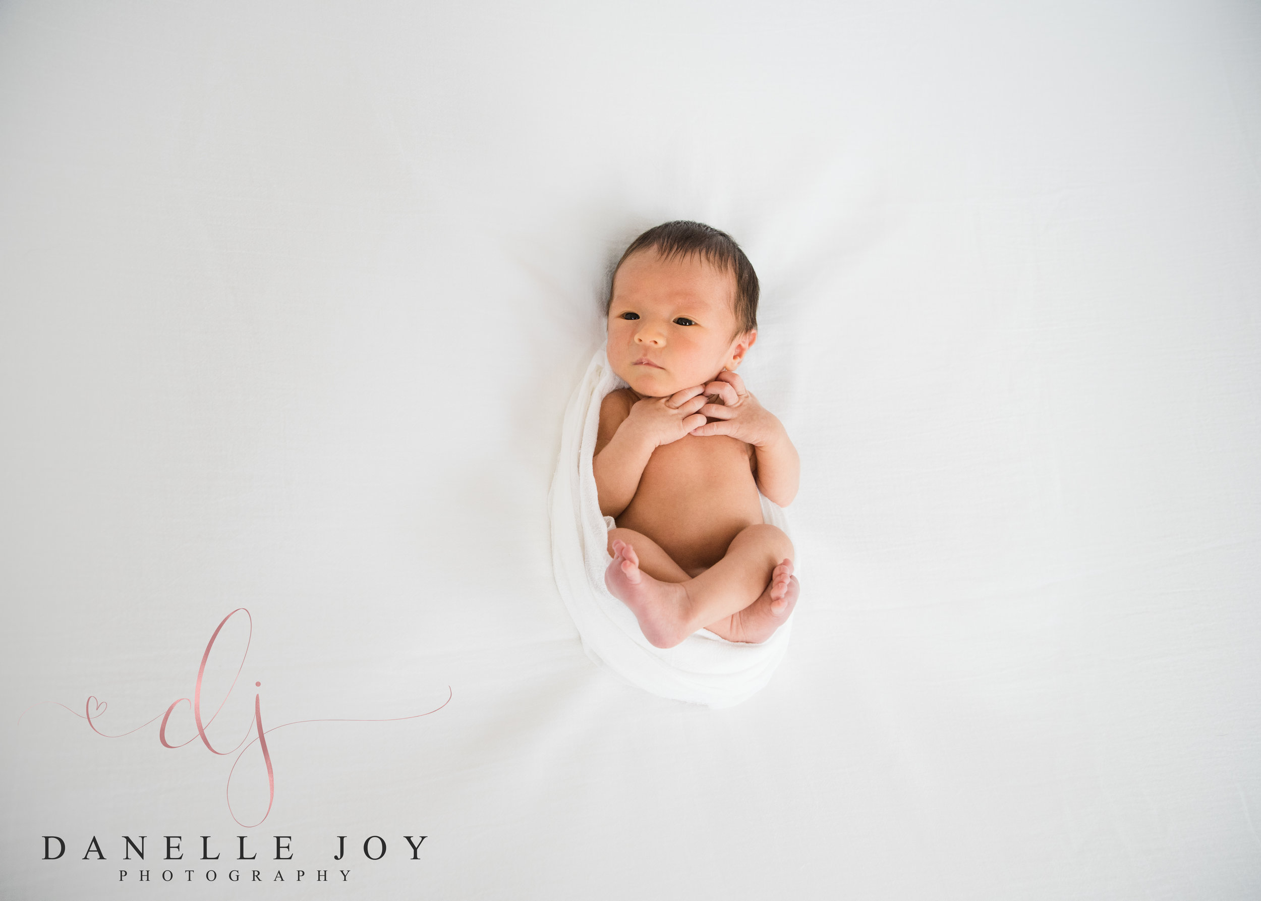 Cleveland Ohio Newborn Photographer, Baby Photographer, Mentor Ohio Newborn Photographer, Lake County Newborn Photographer