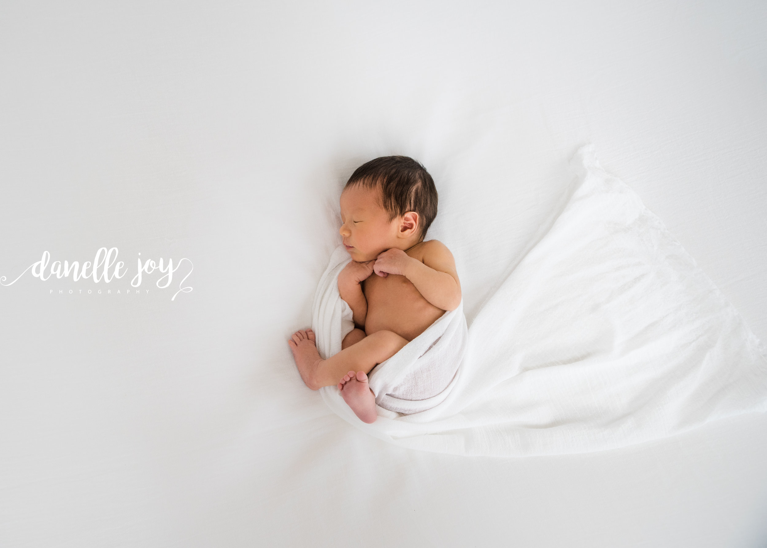 Newborn Photographer, Baby Photographer, Cleveland Ohio Photographer, Mentor Ohio Photographer,