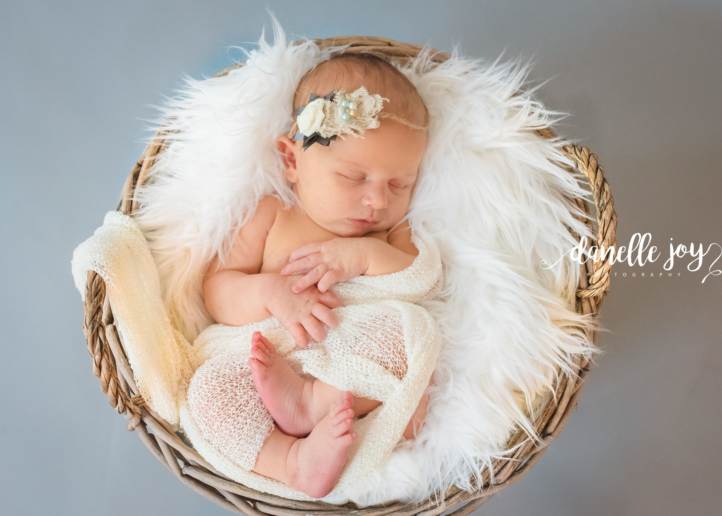 Newborn Mini Session, Cleveland, Ohio, Mentor Ohio, Best Newborn Photographer, Best Baby photographer, Lake County Ohio, Northeast Ohio