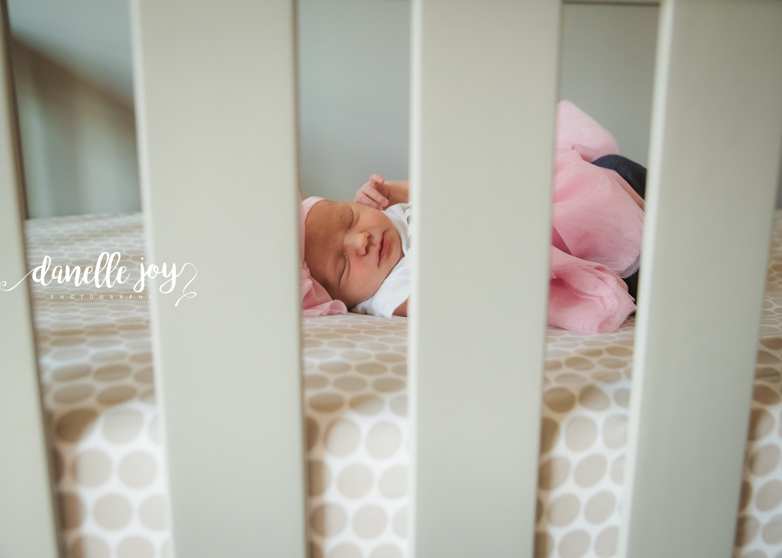 Lifestyle Newborn Photography, Cleveland, Ohio, Lake County Ohio
