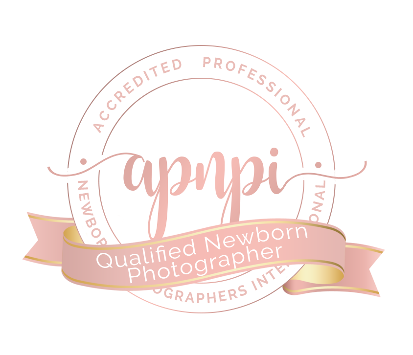 QNP-Badge.png