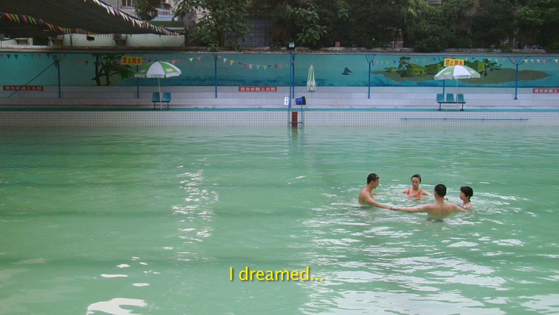 Flotsam+Jetsam+Still+Dreamers.jpg