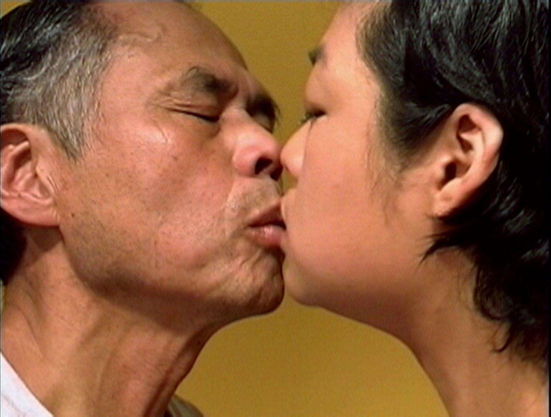 In_Love_Dad_1.jpg
