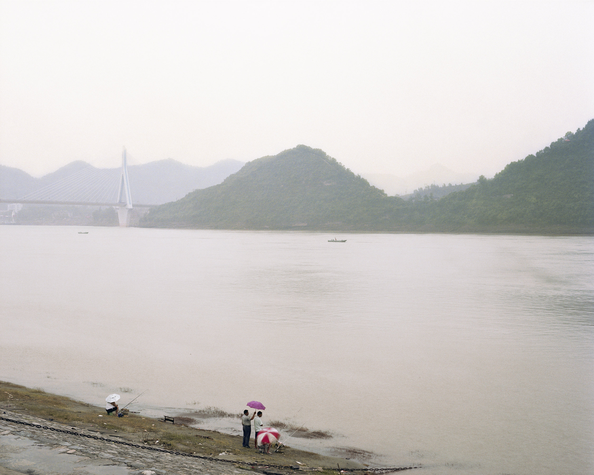Submarine Landscape Panorama (left).jpg