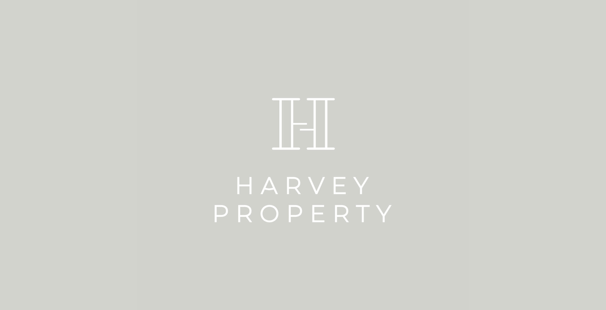 HARVEY_PROPERTY_LOGO_ONE.jpg