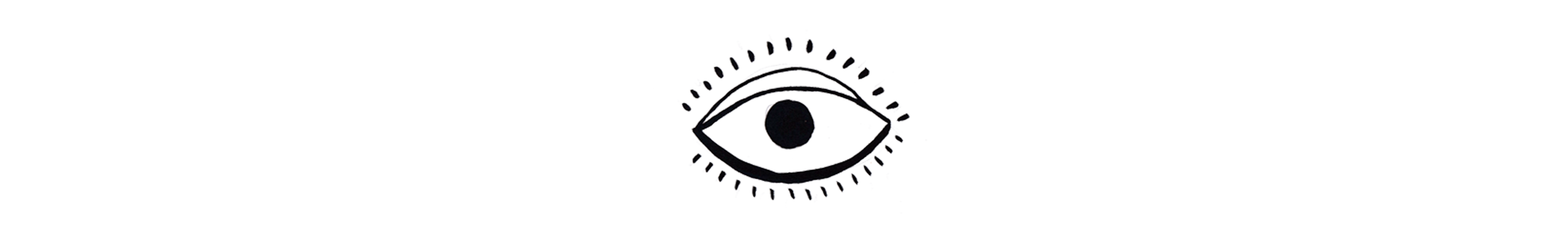 eye_banner-new.png