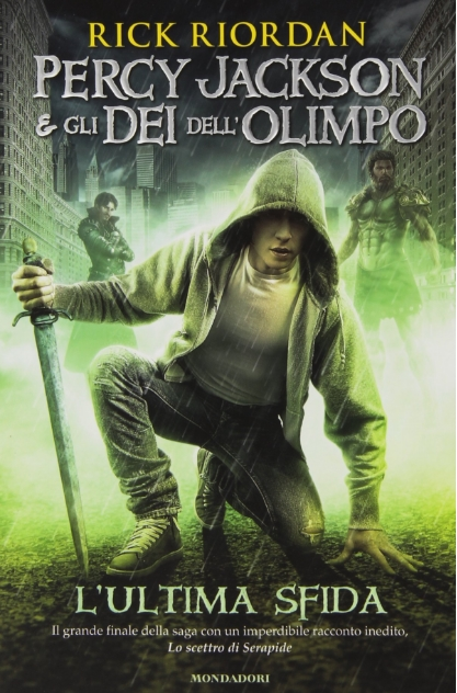 2016-08-15 03_49_57-Amazon.it_ L'ultima sfida. Percy Jackson e gli dei dell'Olimpo - Rick Riordan, L.jpg