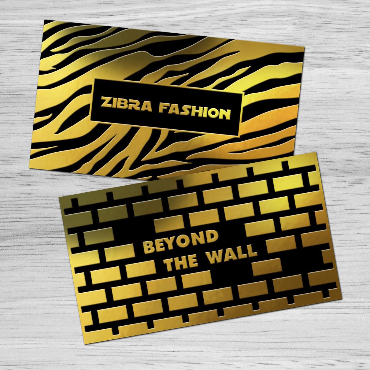 foil business cards.jpg