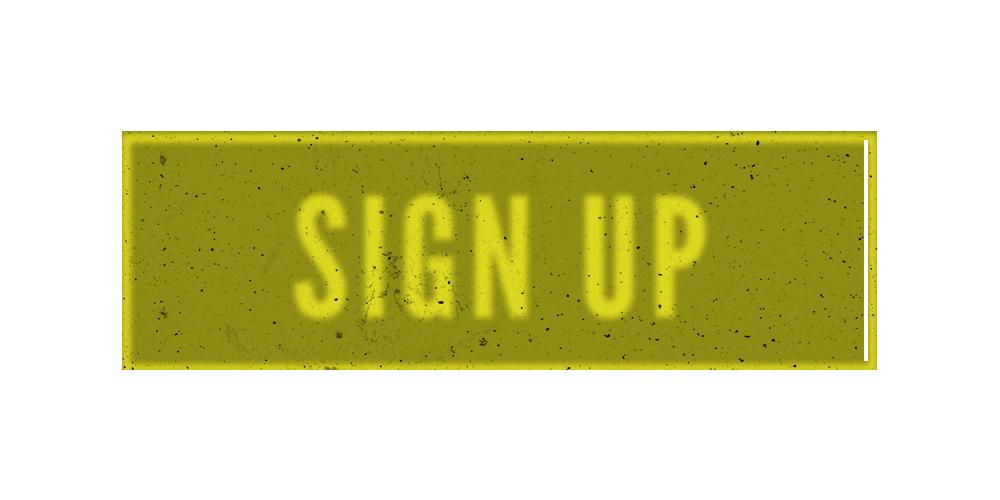 Sign Up.jpg
