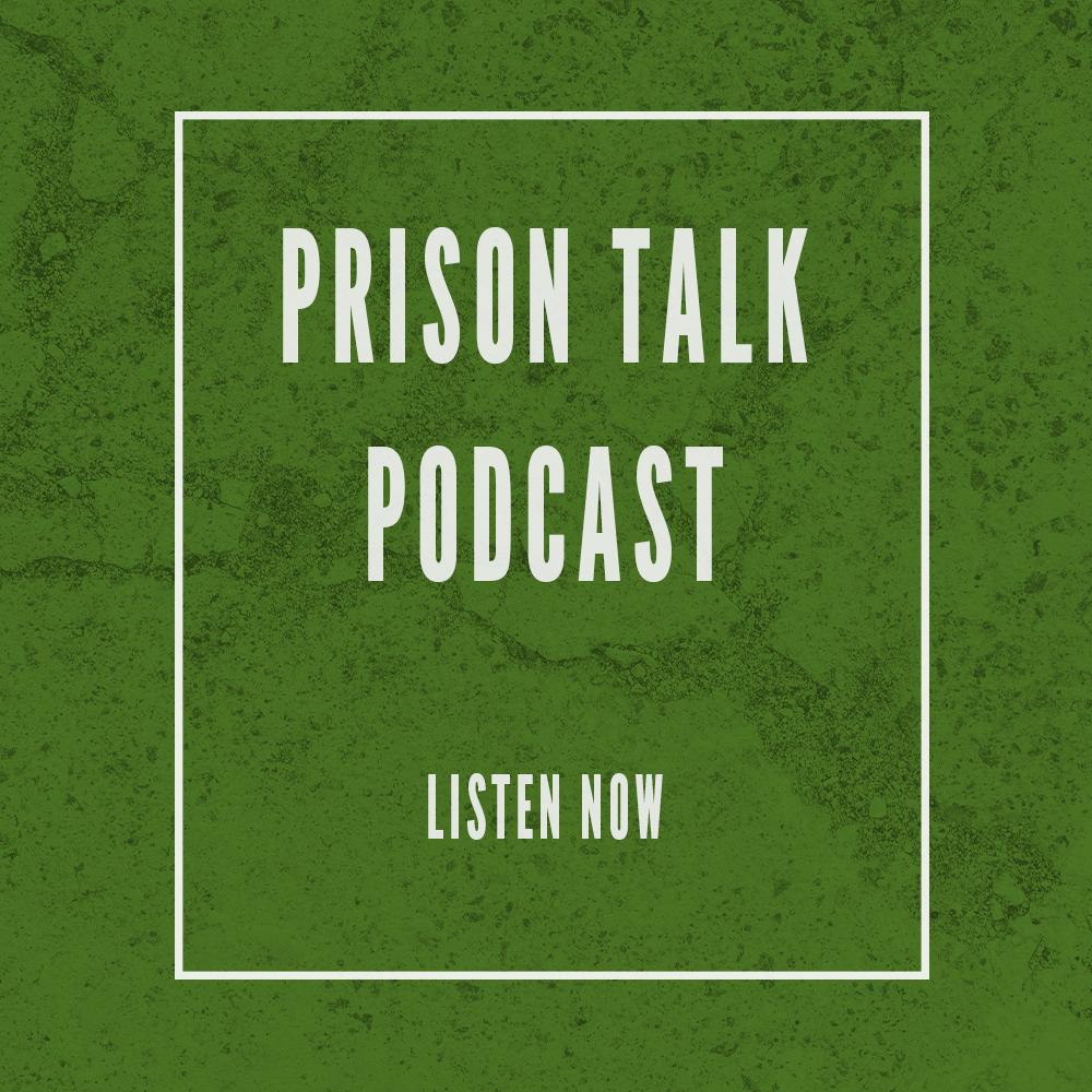 Prison Talk Podcast.png