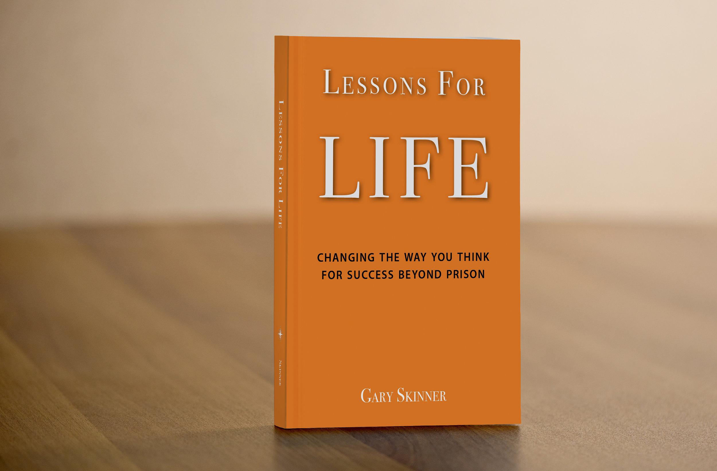 Lessons For Life Soft Cover Mockup.jpg
