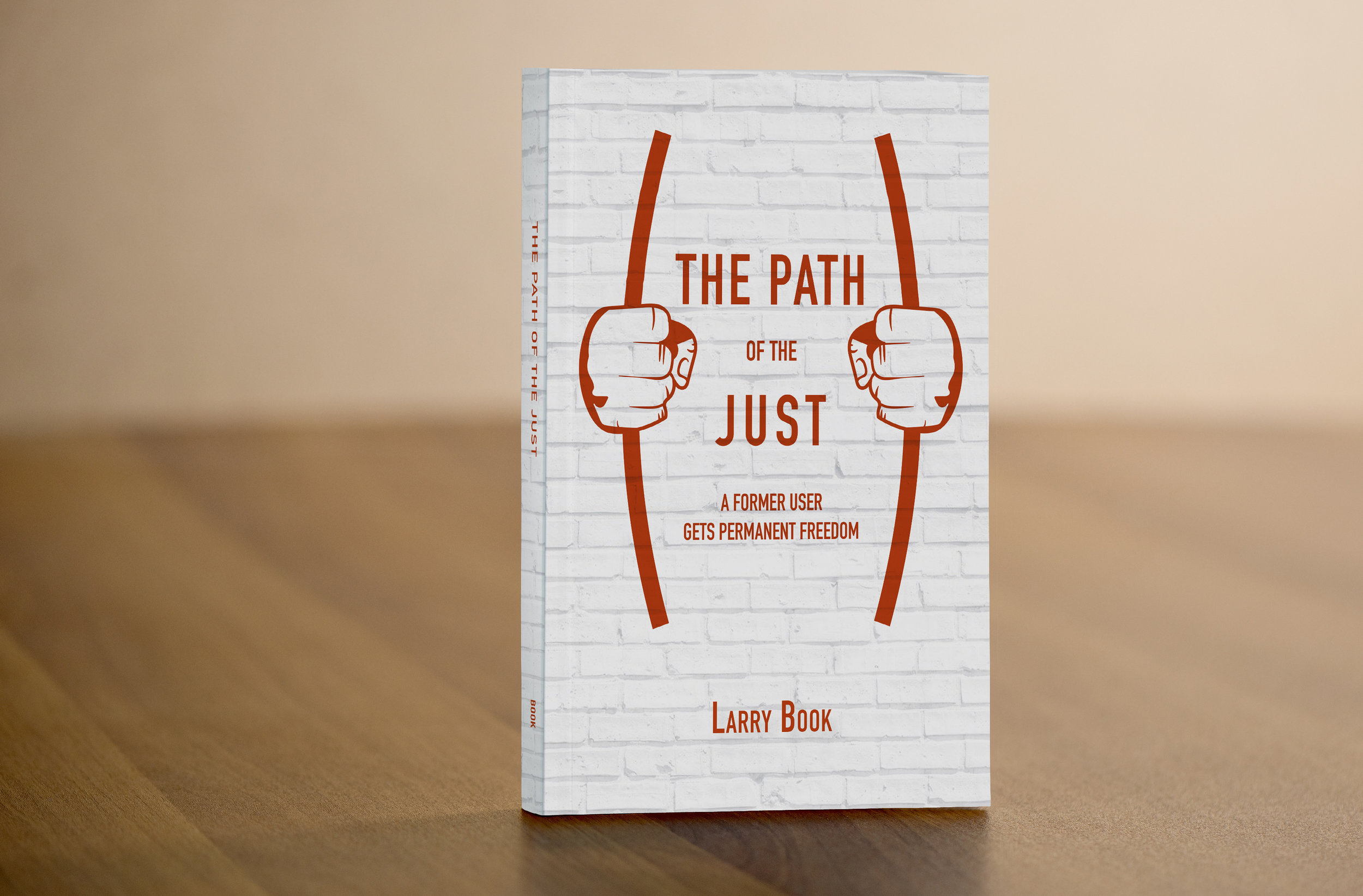 Path Of The Just Soft Cover Mockup.jpg