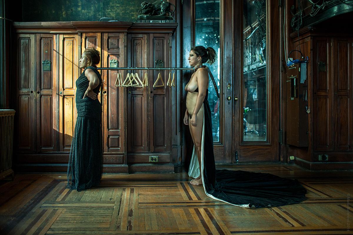 The_Maids_by_Baranova_6272.jpg