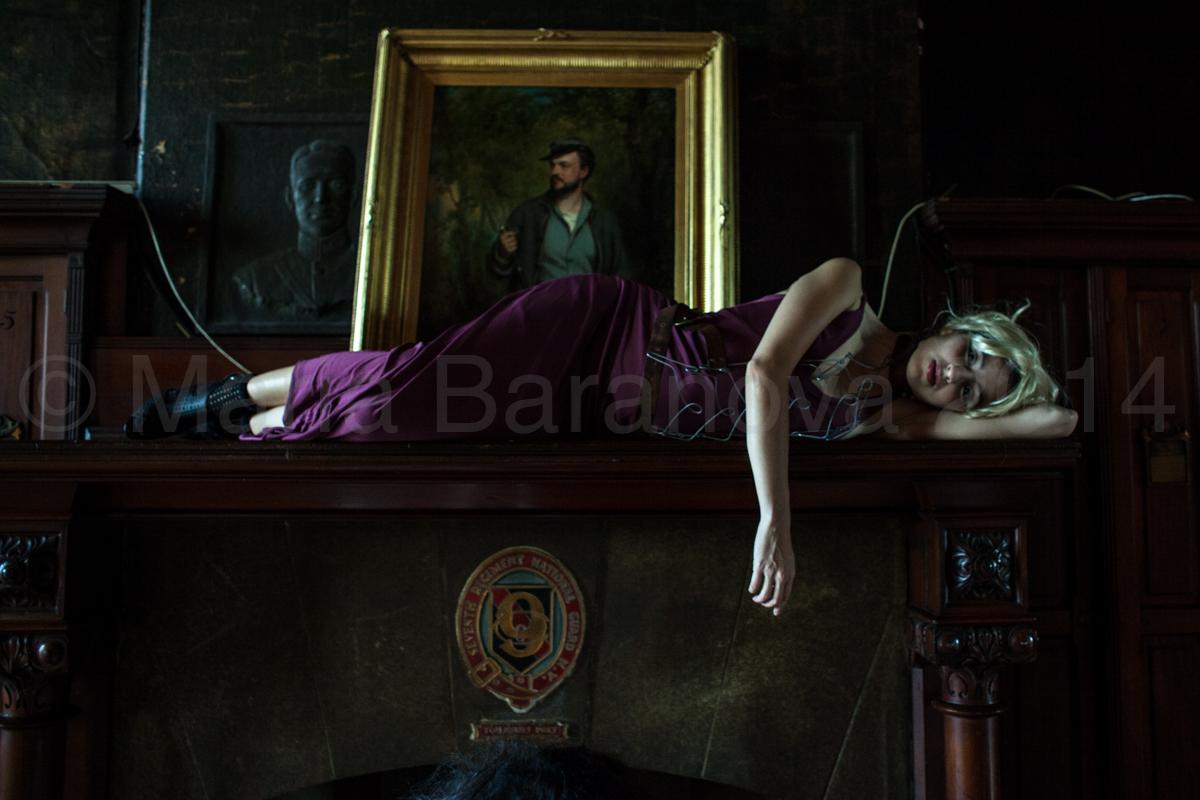 The_Maids_byBaranova-5752.jpg
