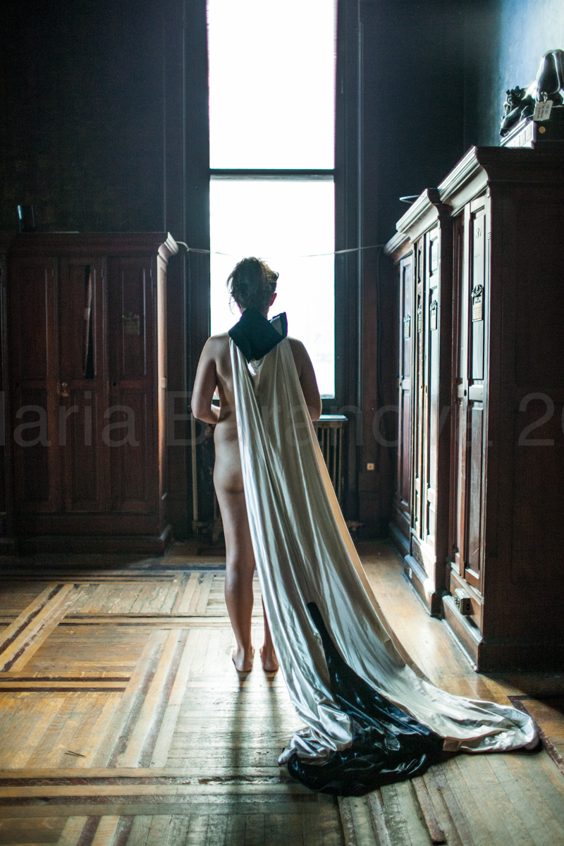 The_Maids_byBaranova-6225.jpg