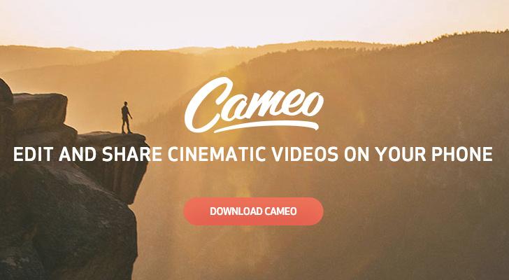 cameo app.jpg
