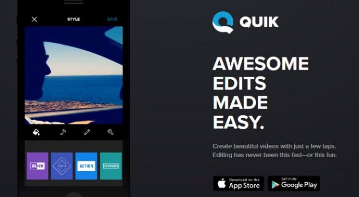 Quik app.jpg